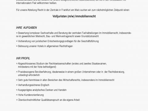 Kalender 2019 Pdf Hd Más Caliente Kostenlose Kalender 2015 Die Mindmanager Methode Pdf