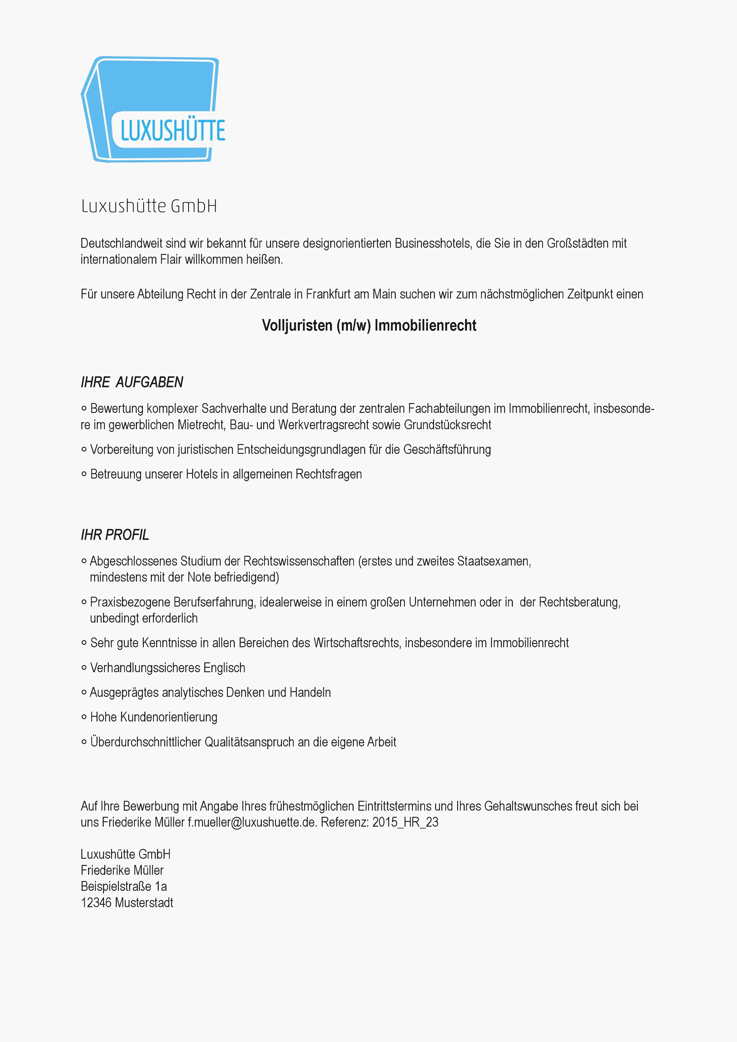 Kalender 2019 Pdf Hd Más Caliente Kostenlose Kalender 2015 Die Mindmanager Methode Pdf Of Kalender 2019 Pdf Hd Mejores Y Más Novedosos Kalender 2019 Bayern Ferien Und Feiertage tolle Leere Bayern Ferien