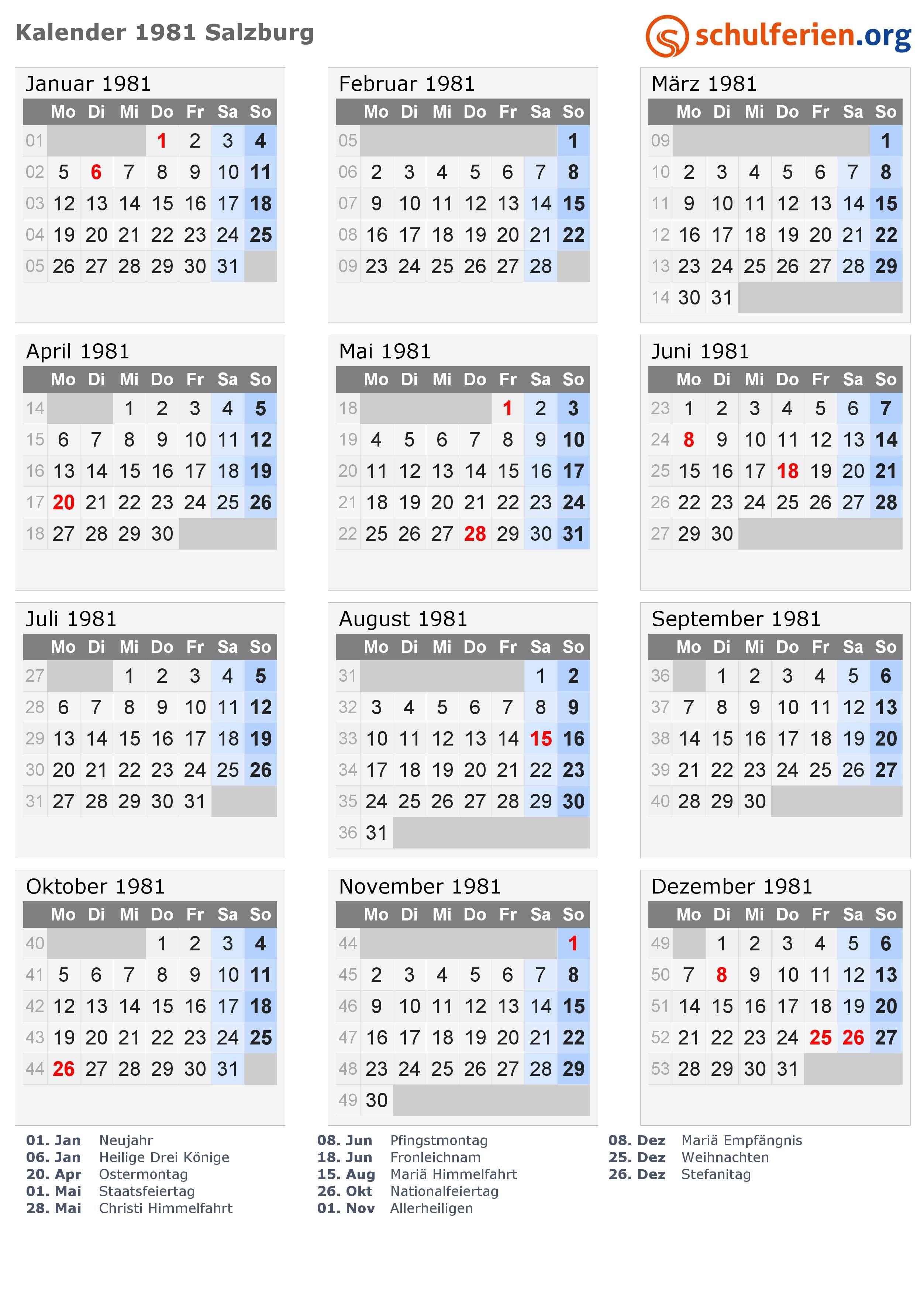 Kalender 2019 Pdf Hd Más Recientemente Liberado 25 Schön Weihnachten Feiertage Foto Of Kalender 2019 Pdf Hd Recientes 25 Schön Weihnachten Feiertage Foto