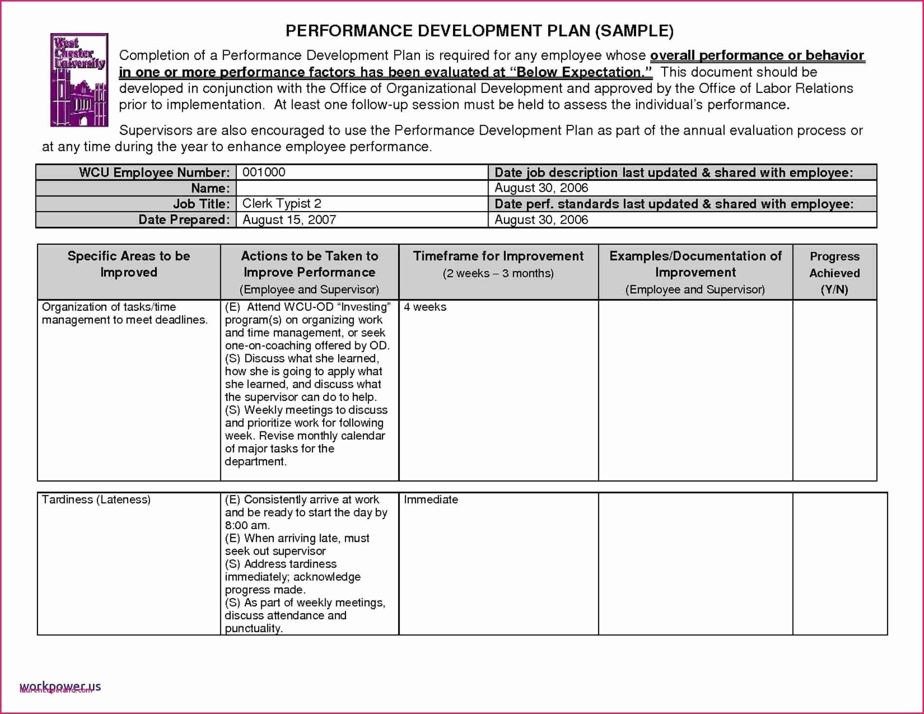 Kalender 2019 Hamburg Zum Urlaubsplaner 2016 Kostenlos Designs Liquiditatsplanung Excel Vorlage Microsoft Excel Vorlagen Download