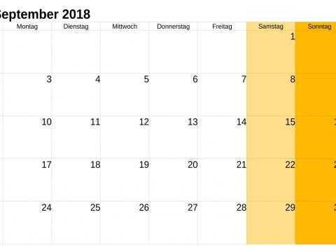 Kalender Jawa Tahun 2019 Pdf Mejores Y Más Novedosos Kalender Jawa 9 September 2018