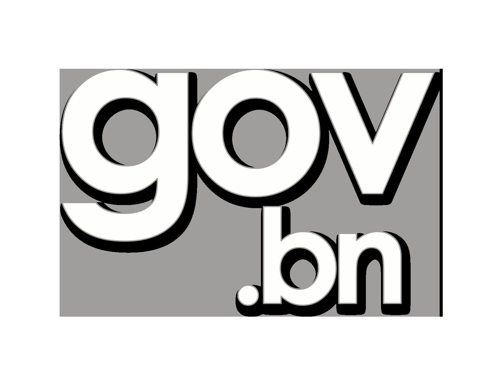 govbn logo
