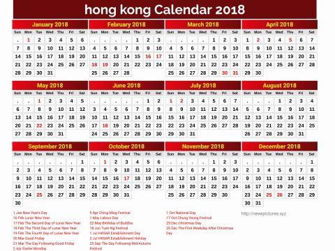 Kalender Tahun 2019 Lengkap Pdf Actual Kalender 2019 Bw Word