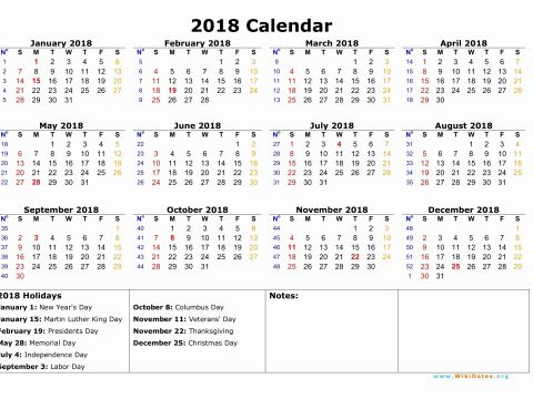 Kalender Tahun 2019 Pdf Más Recientes Awesome 42 Illustration islamic Calendar 2018 Uk Kalendar islam 2018