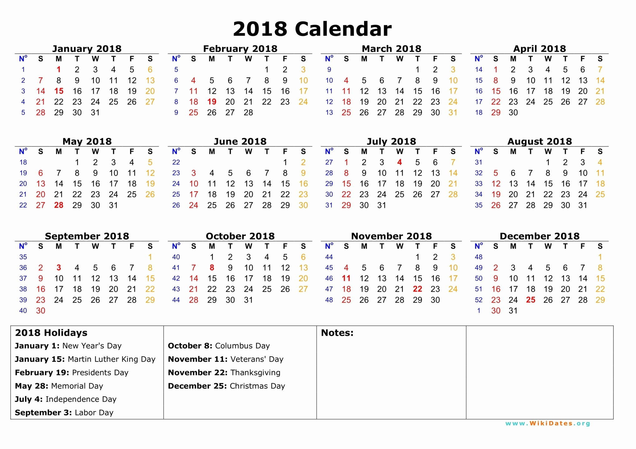 Kalender Tahun 2019 Pdf Más Recientes Awesome 42 Illustration islamic Calendar 2018 Uk Kalendar islam 2018 Of Kalender Tahun 2019 Pdf Recientes 59 Fotografie Von Fotokalender 2017 Zum Ausdrucken