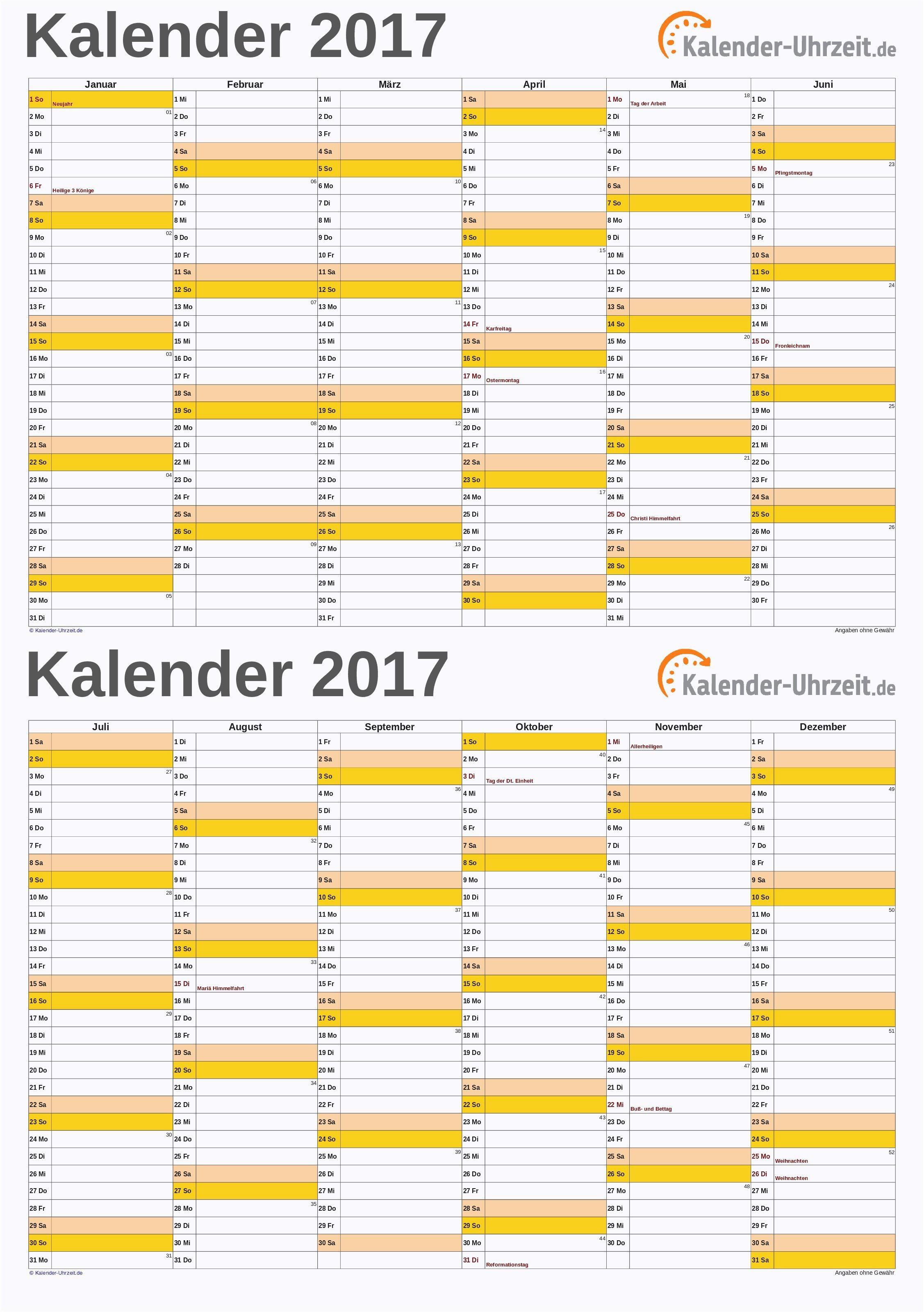 Kalender Tahun 2019 Pdf Recientes 59 Fotografie Von Fotokalender 2017 Zum Ausdrucken Of Kalender Tahun 2019 Pdf Más Recientes Kalender Bilder Drucken