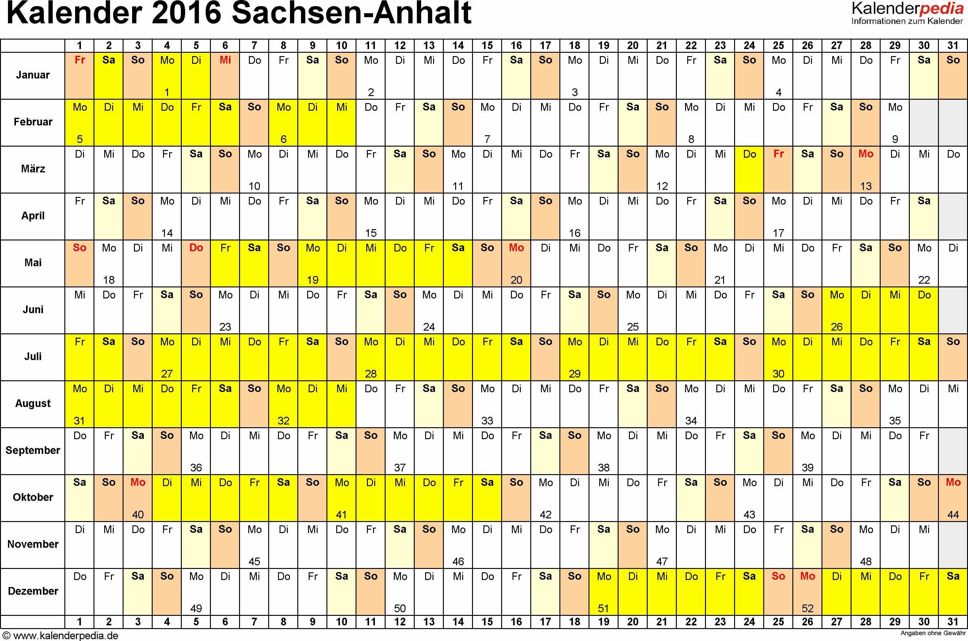 Kalenderpedia 2019 Pdf Recientes Urlaubsplaner 2017 Zum Ausdrucken Typen Kalender 2018 Bayern Ferien