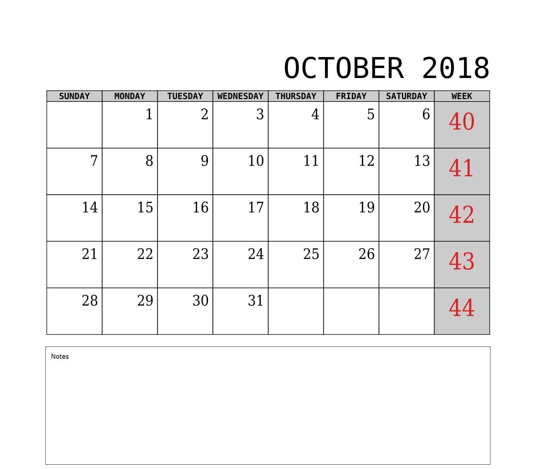 Mahalaxmi Calendar 2019 Marathi Download Más Recientes Tv News for the Purpose Kalnirnay Calendar 2019 Marathi Pdf Of Mahalaxmi Calendar 2019 Marathi Download Más Recientes Calendar September Hindi 2018