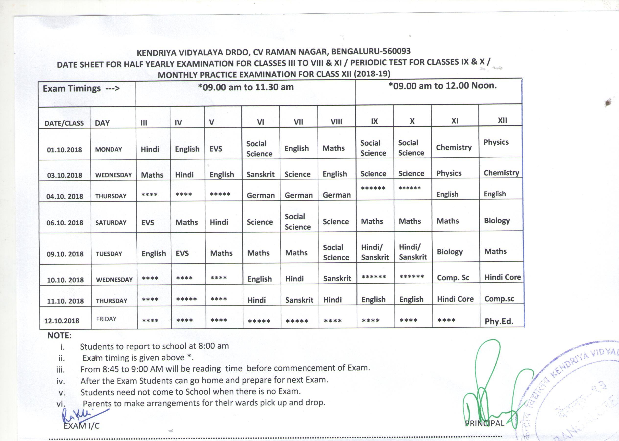 Malayalam Calendar 2019 Pdf Download Más Recientes Kendriya Vidyalaya Drdo Of Malayalam Calendar 2019 Pdf Download Más Recientemente Liberado Calendar 2019 Pdf T