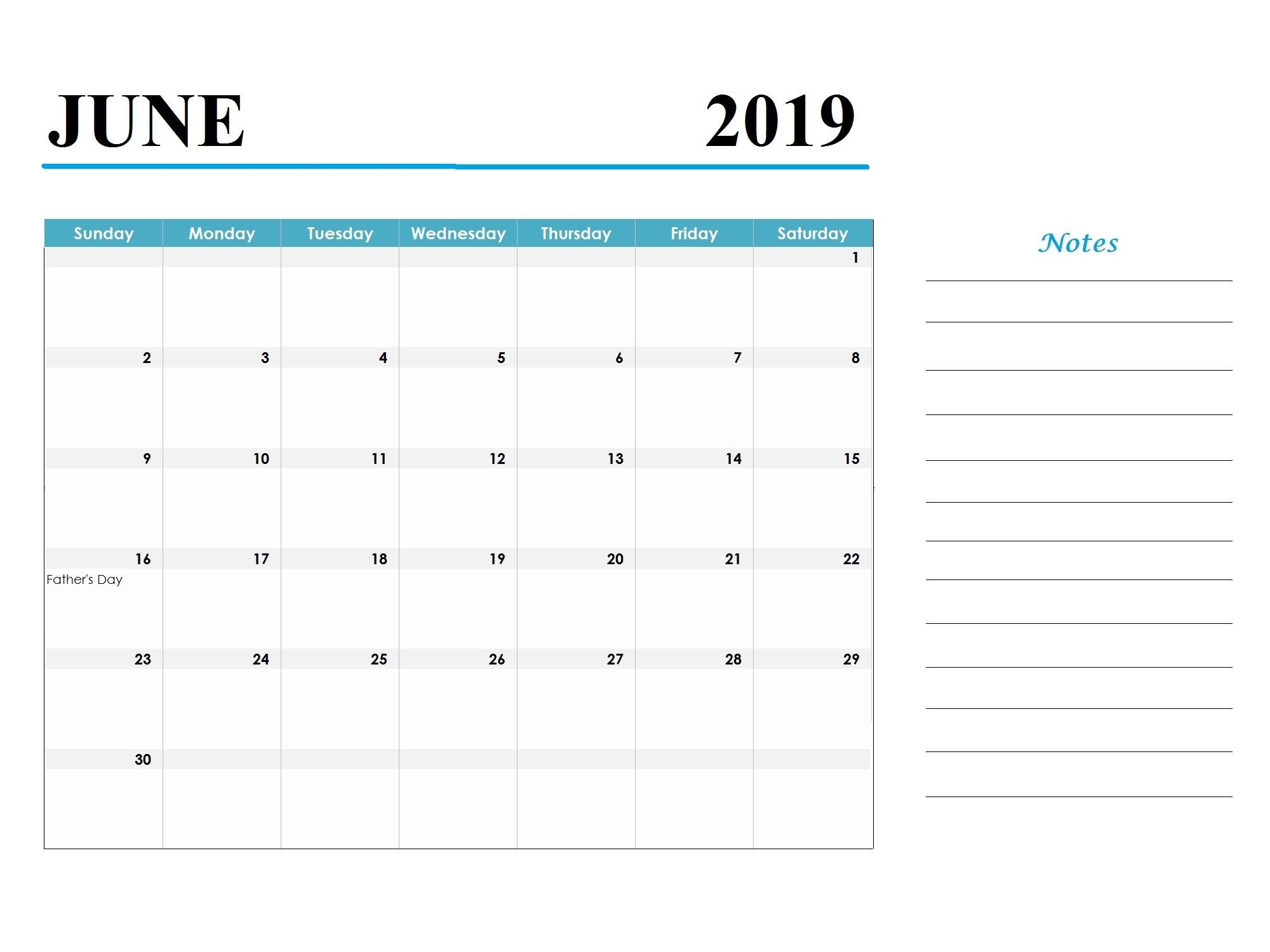 Monthly Calendar 2019 Excel Template Más Recientemente Liberado June 2019 Holidays Calendar Template Of Monthly Calendar 2019 Excel Template Más Actual Training Calendar Template Degree Planning Worksheet Unique 2019