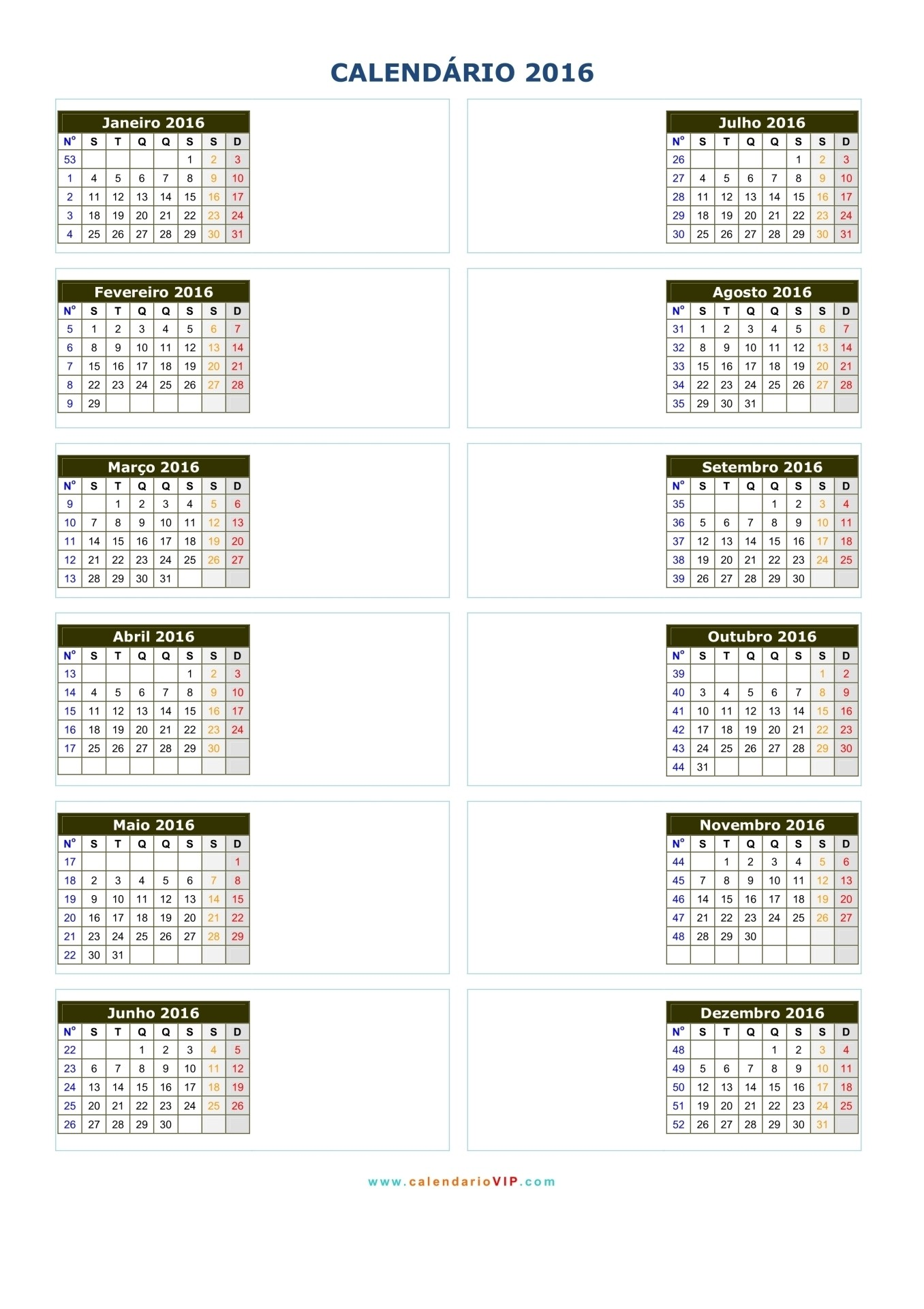 Novo Calendário Do Pis 2019 Más Reciente Calendario Novembro 2018 Imprimir T Of Novo Calendário Do Pis 2019 Más Reciente Googlier Search Date 2018 11 30