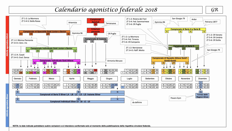 Plantilla Calendario 2019 Chile Más Recientemente Liberado Calendario Campeonato De Drones