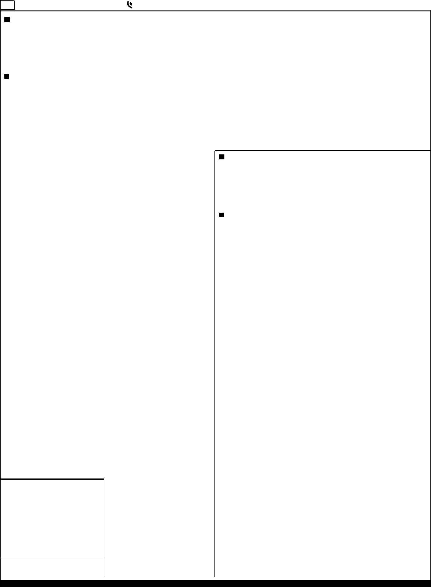 Plantilla Calendario Anual 2019 Excel Mejores Y Más Novedosos Calendario 2016 Excel Lunes A Domingo Of Plantilla Calendario Anual 2019 Excel Actual Kalender 2019 Book