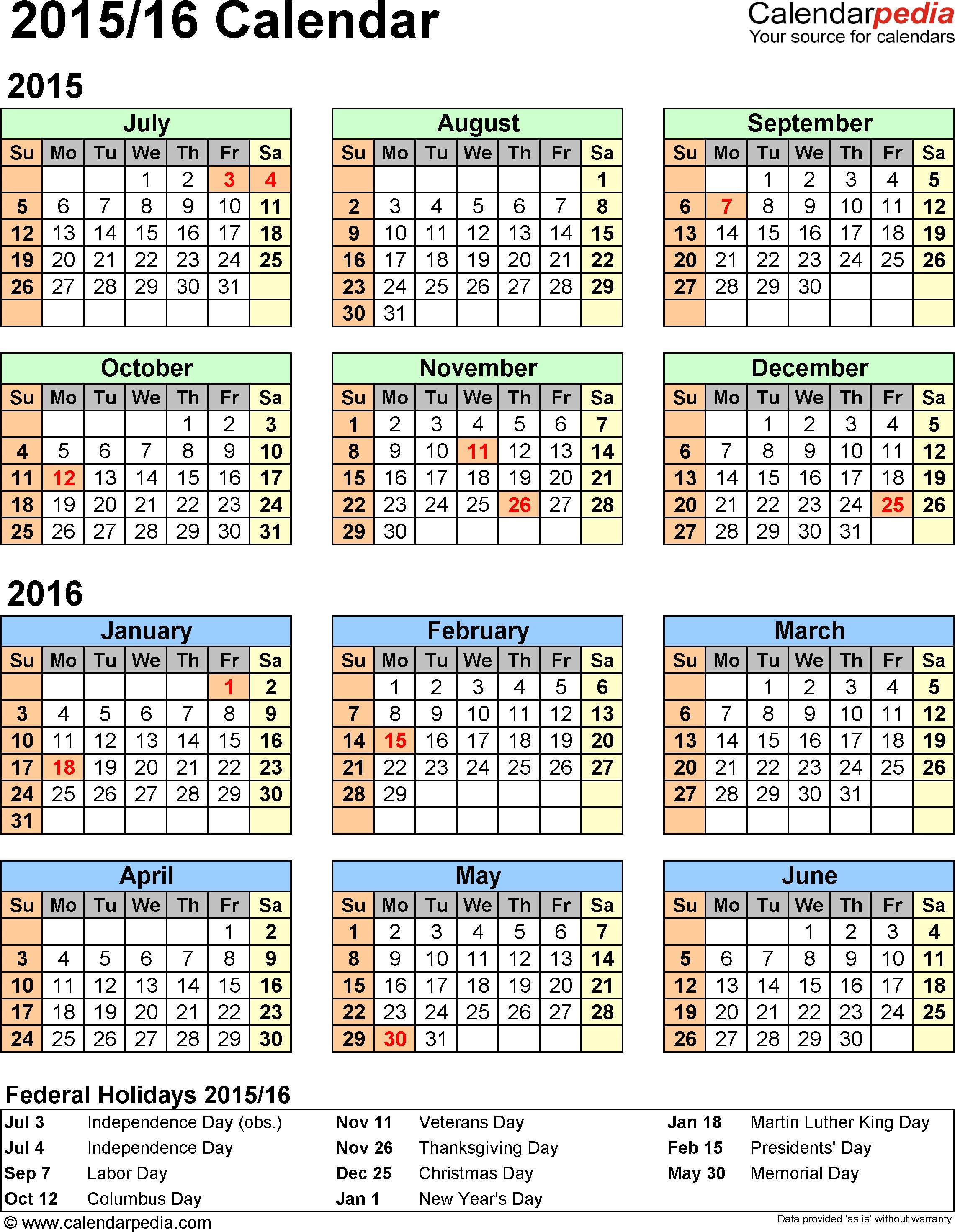 Free Hour Shift Schedule Win Calendar Templates August 2015 Word Calendar Vatozb Rural