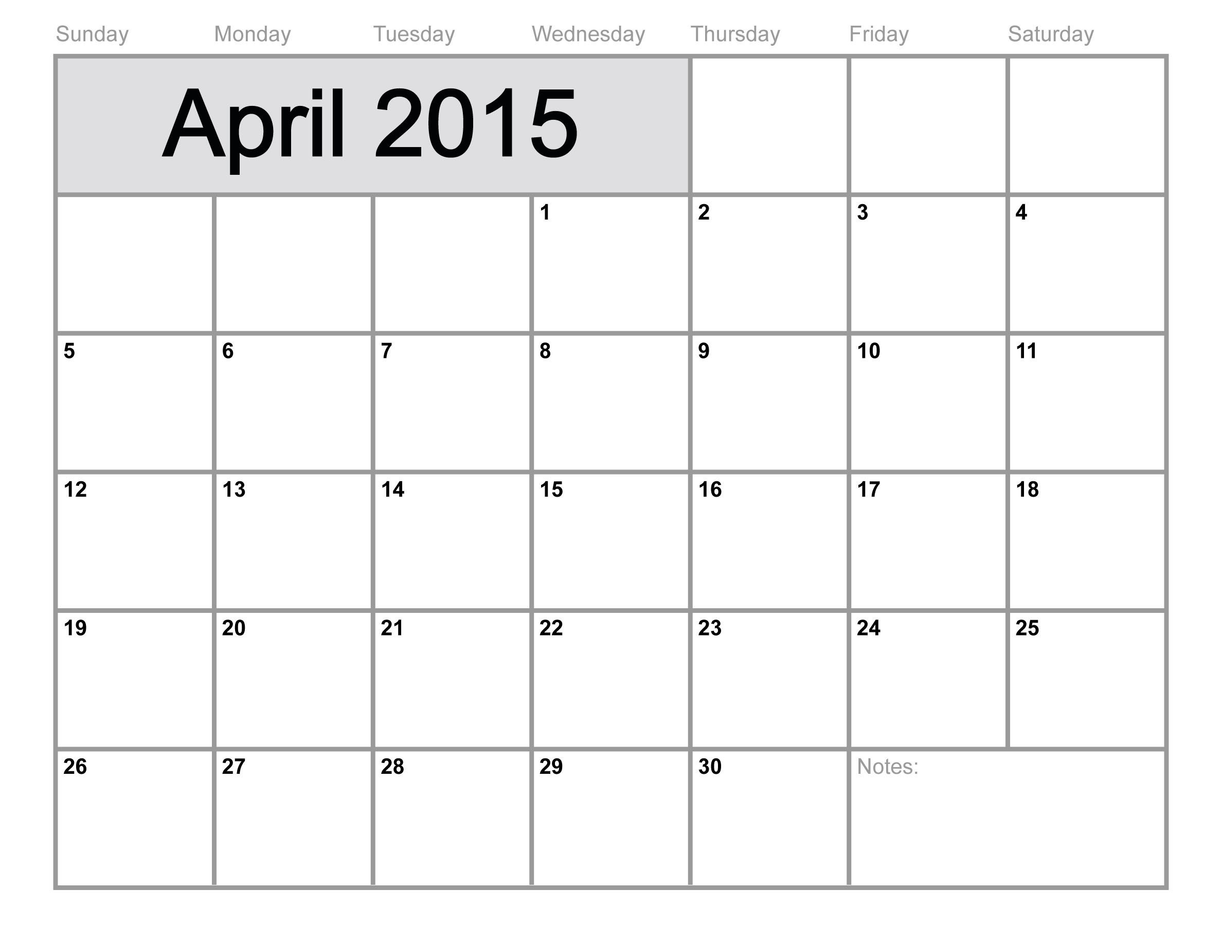 Labeled 2014 april calendar 2015 april calendar 2015 april calendar blank 2015 april calendar canada 2015 april calendar doc 2015 april calendar excel