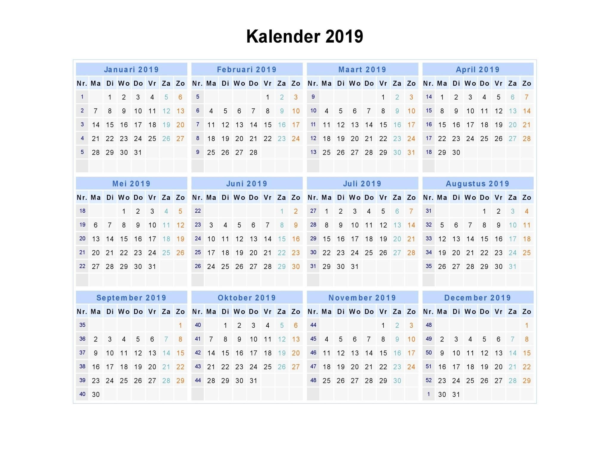 2019 March Calendar Kalnirnay Actual Kalendar Kuda July 2017 Of 2019 March Calendar Kalnirnay Más Actual August 2106 Calendar Lara Expolicenciaslatam