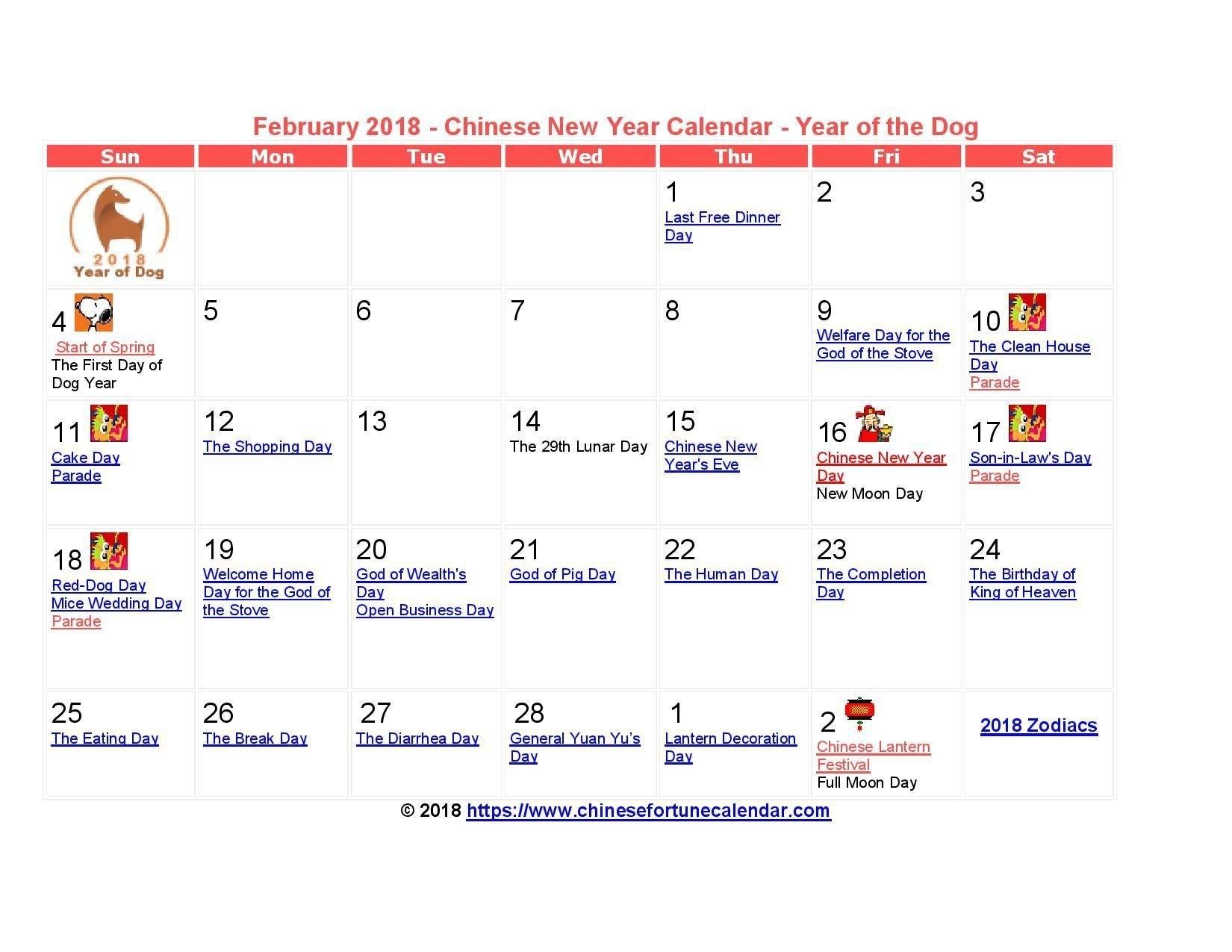 2019 March Calendar Kalnirnay Más Arriba-a-fecha Calendar 2018 Kuda Of 2019 March Calendar Kalnirnay Actual Kalendar Kuda July 2017