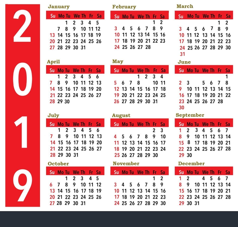 2019 March Calendar Kalnirnay Más Arriba-a-fecha Calendar 2019 Raya Cina Of 2019 March Calendar Kalnirnay Más Actual Tithi 2018 Holidays Calendar 2019 Que