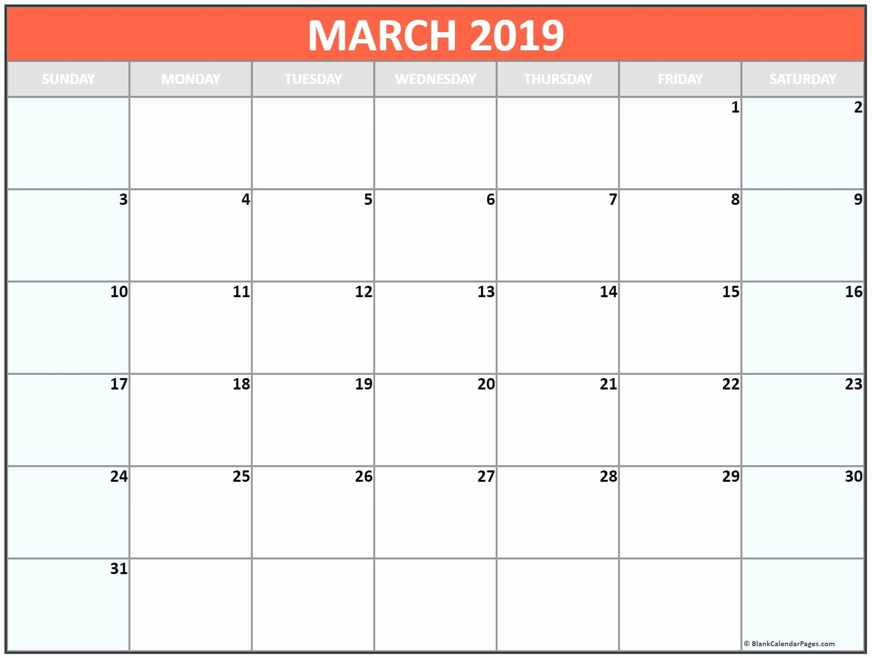 2019 March Calendar Kalnirnay Más Recientes Calendar 2019 Kalnirnay March Of 2019 March Calendar Kalnirnay Más Actual August 2106 Calendar Lara Expolicenciaslatam