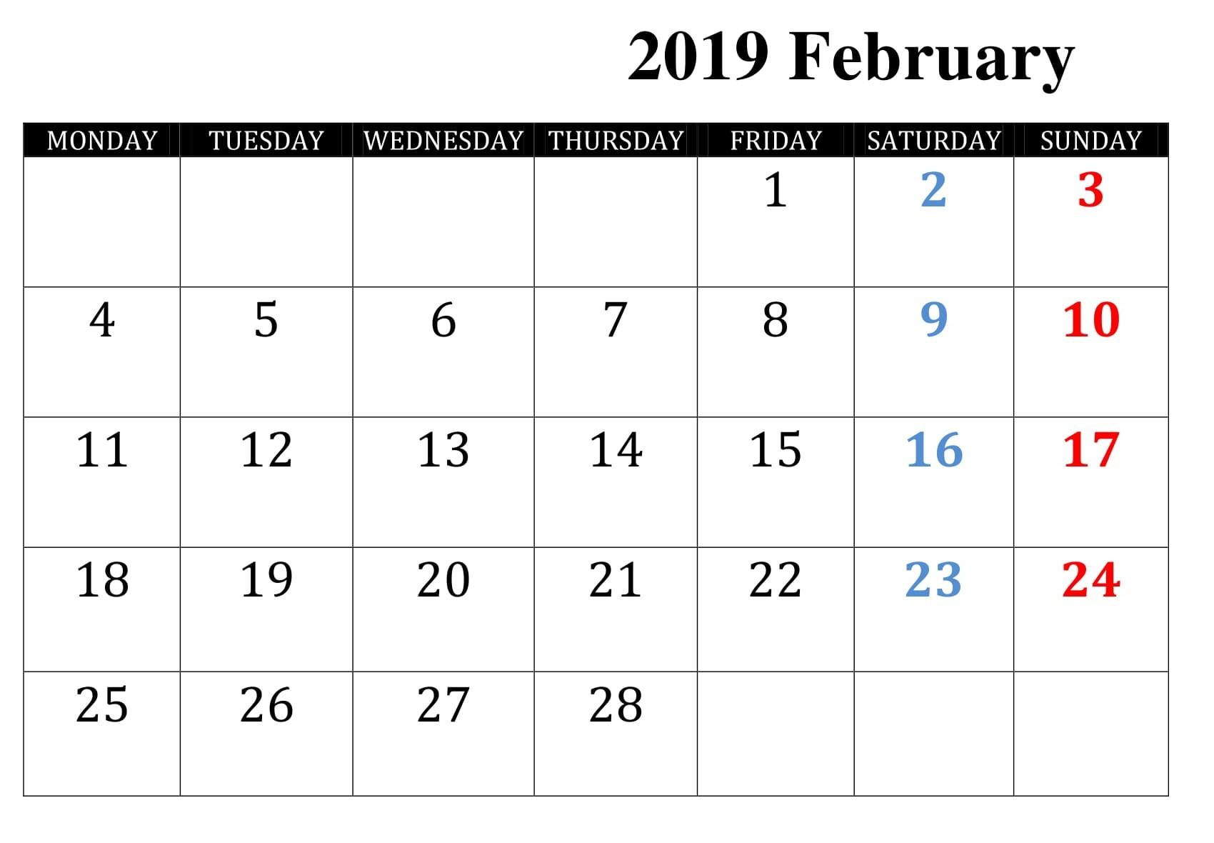 2019 March Calendar Kalnirnay Mejores Y Más Novedosos Editable Calendar February 2019 Lara Expolicenciaslatam Of 2019 March Calendar Kalnirnay Actual Kalendar Kuda July 2017