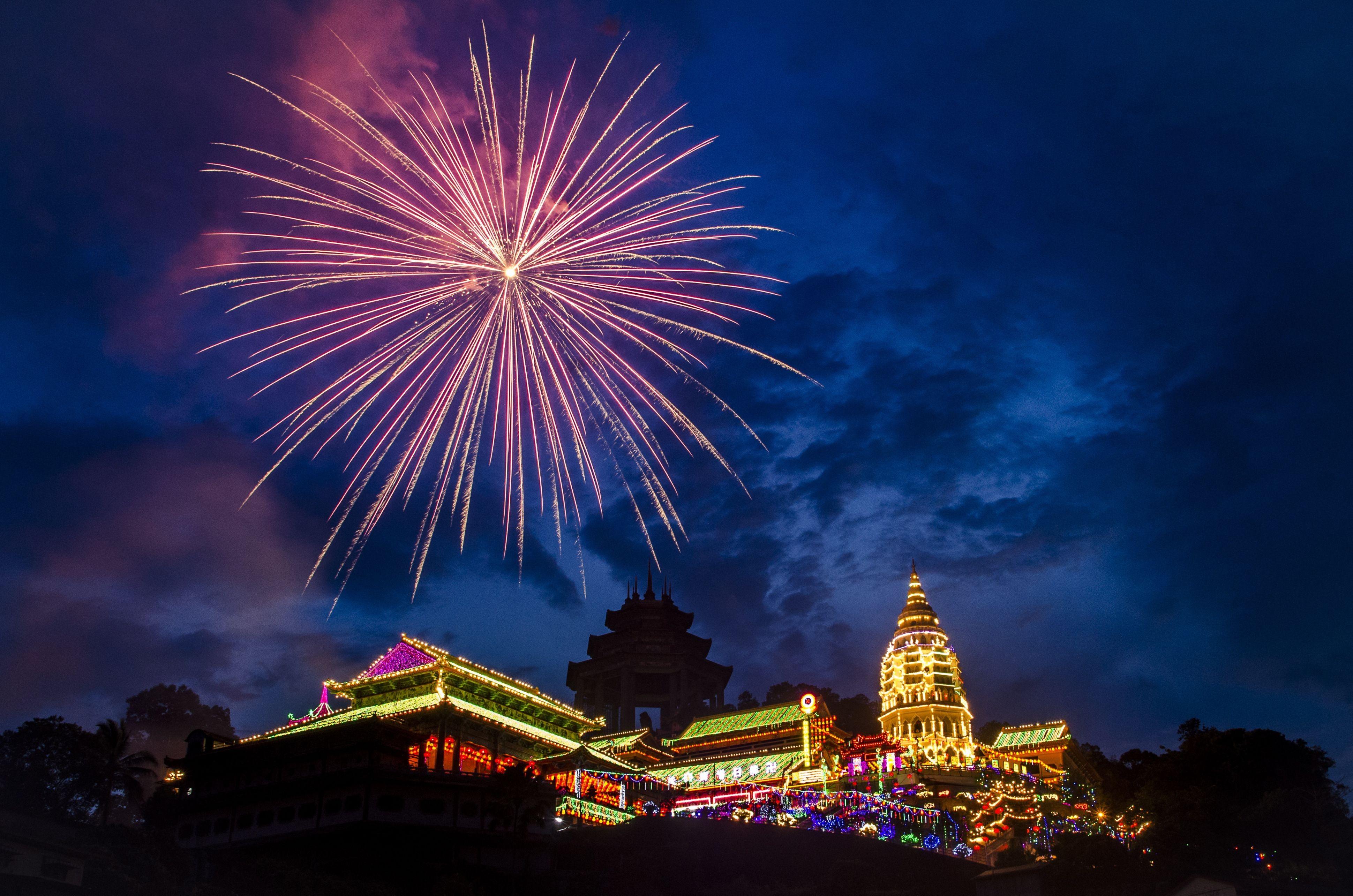 2019 March Calendar Malaysia Más Recientemente Liberado Buddhist Holidays 2018–2019 Illustrated Calendar Of 2019 March Calendar Malaysia Más Actual 2019 softail Motorcycles