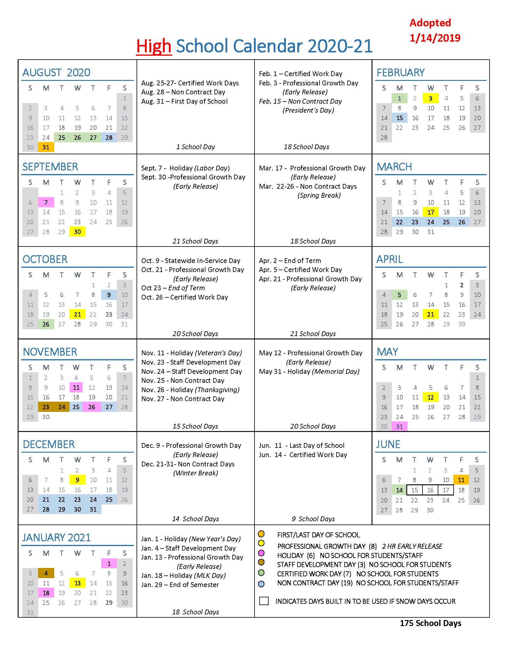 Calendar January to March 2019 Más Recientemente Liberado School Year Calendars School Year Calendars Of Calendar January to March 2019 Más Caliente Connellsville area Sd