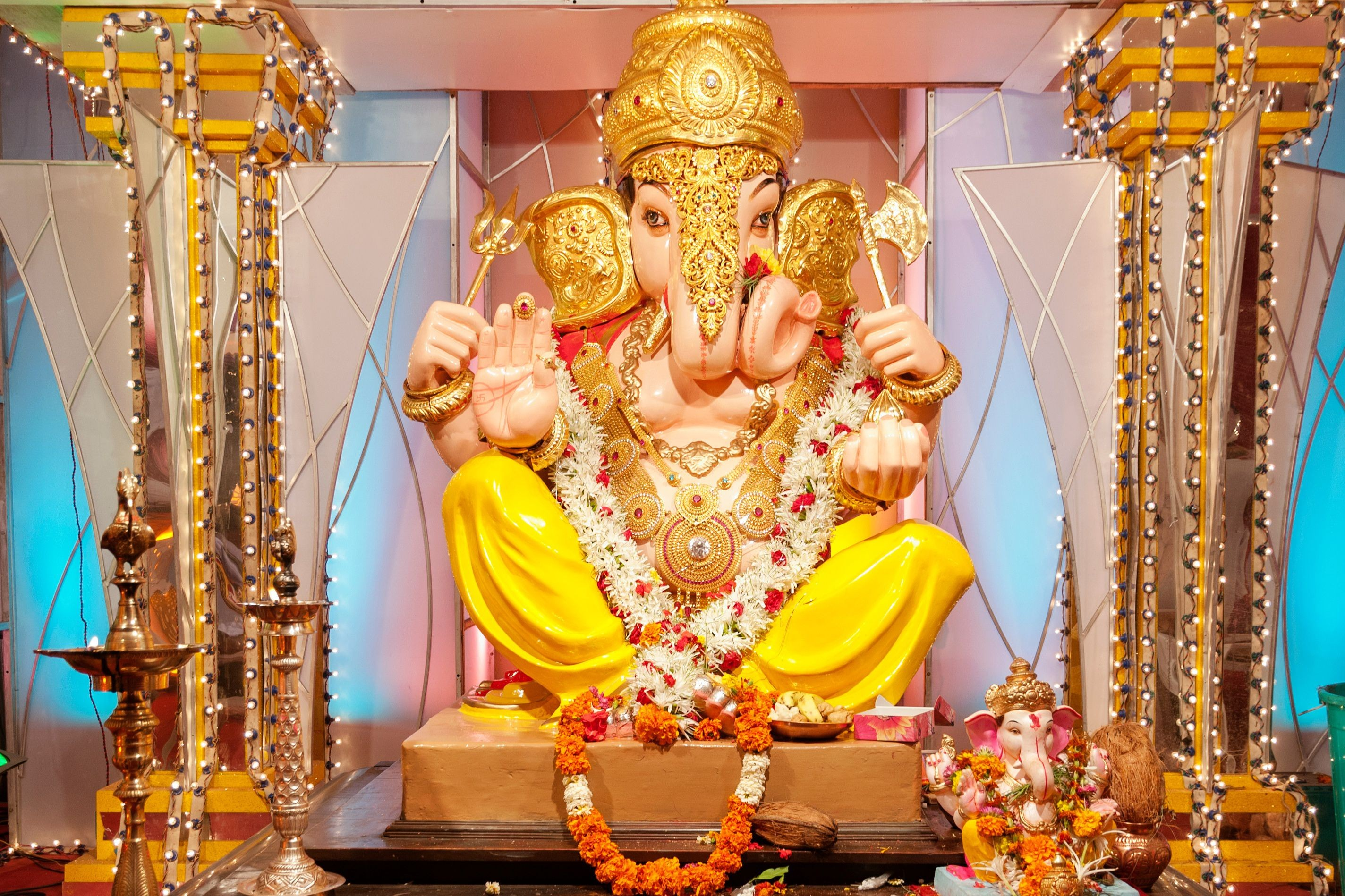 Gujarati Calendar March 2018 Más Arriba-a-fecha when is Ganesh Chaturthi In 2019 2020 and 2021 Of Gujarati Calendar March 2018 Más Recientemente Liberado 2018 Navaratri Festival In India Essential Guide