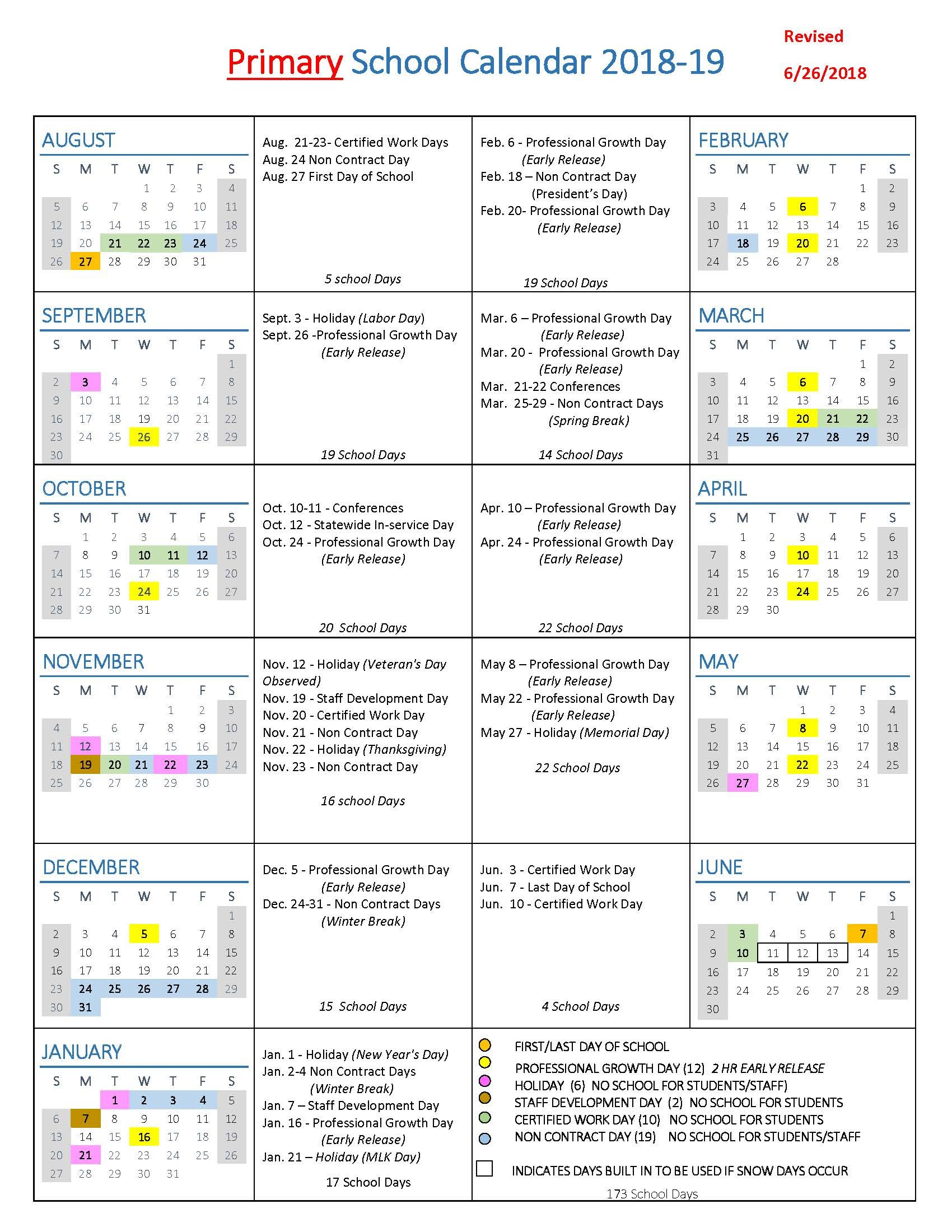 Gujarati Calendar March 2018 Más Reciente School Year Calendars School Year Calendars Of Gujarati Calendar March 2018 Más Arriba-a-fecha Calendar Maker 2017 Line Calendar Creator Opucukessling