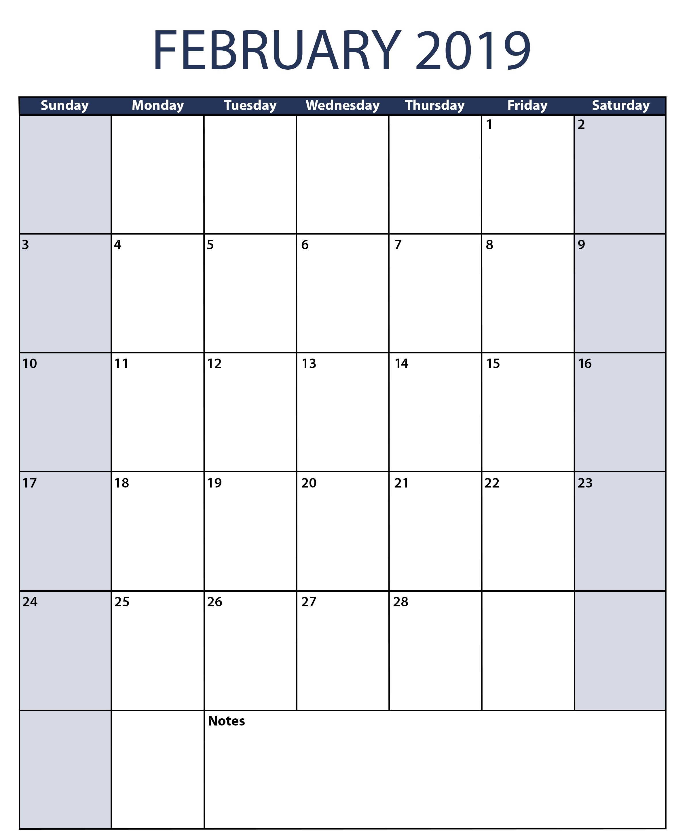 March 2018 Calendar Kalnirnay Más Actual Editable Calendar February 2019 Lara Expolicenciaslatam Of March 2018 Calendar Kalnirnay Más Recientes Kalender Vorlage Powerpoint 2017 Great Keynote Calendar Template