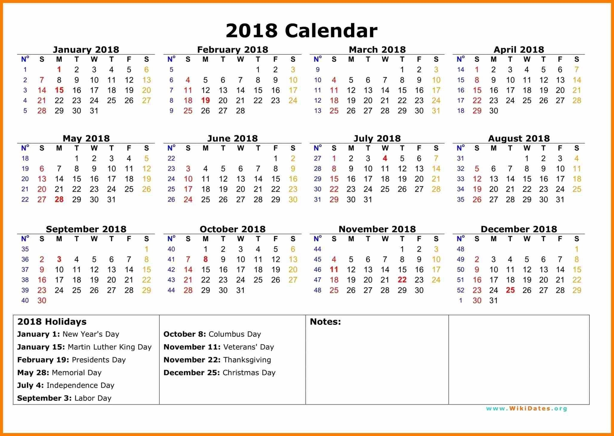 March 2018 Calendar Kalnirnay Más Populares Calendar 2017 July Gujarati Of March 2018 Calendar Kalnirnay Más Recientes Kalender Vorlage Powerpoint 2017 Great Keynote Calendar Template