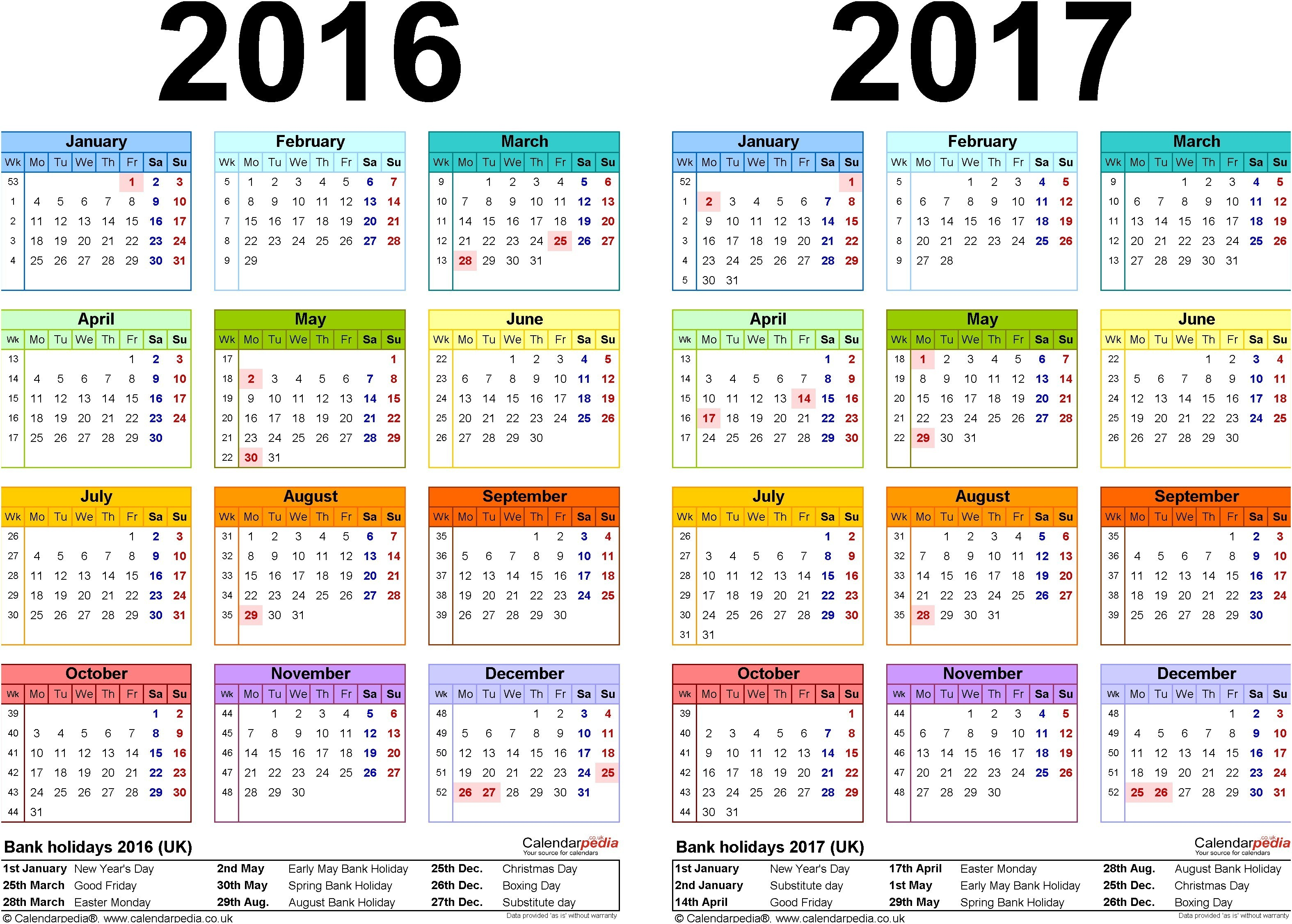 March 2018 Calendar Kalnirnay Más Populares Info Intended for Feb 2019 Calendar Kalnirnay Calendar Online 2019 Of March 2018 Calendar Kalnirnay Más Arriba-a-fecha March Calendar 2015 Blank September 2016 Calendar Free to and Print