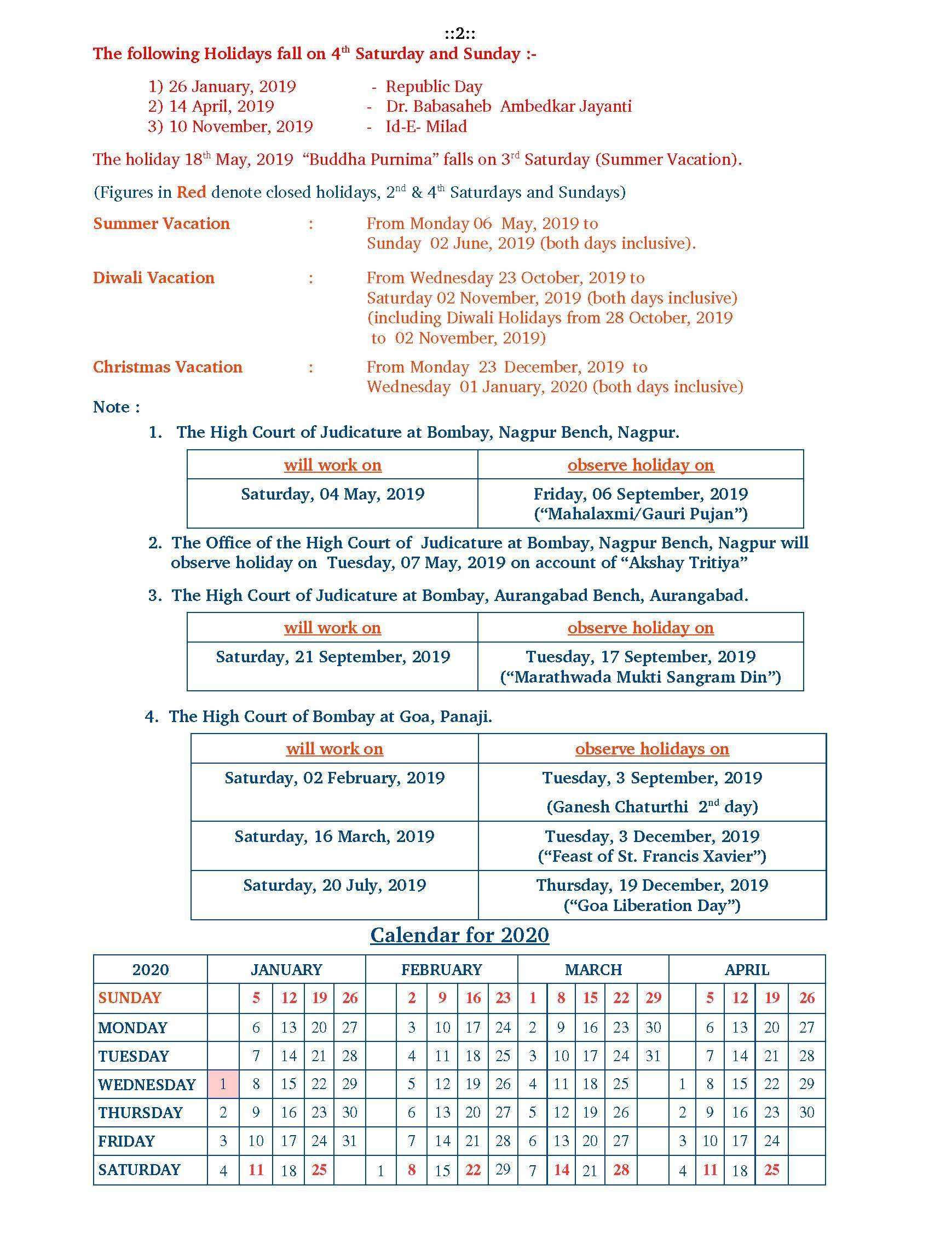March 2018 Calendar Kalnirnay Más Reciente Calendar 2019 Holi Of March 2018 Calendar Kalnirnay Más Recientes Pin by 4khd On August 2018 Calendar Printable