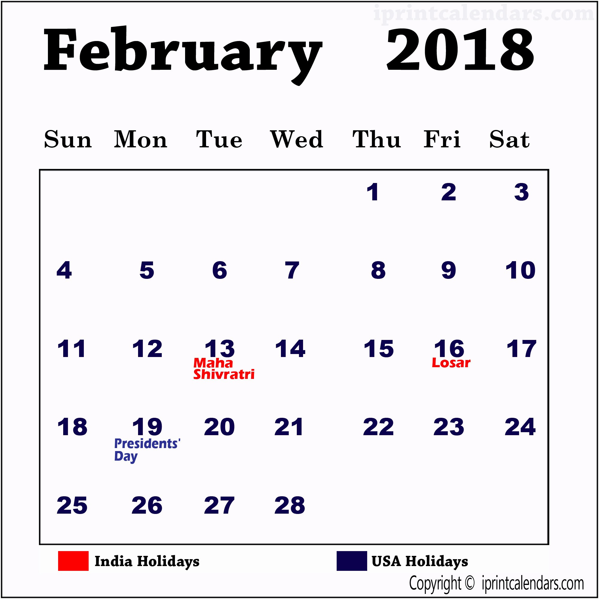March 2018 Calendar Kalnirnay Más Reciente Telugu Calendar December 2017 Of March 2018 Calendar Kalnirnay Más Recientes Pin by 4khd On August 2018 Calendar Printable