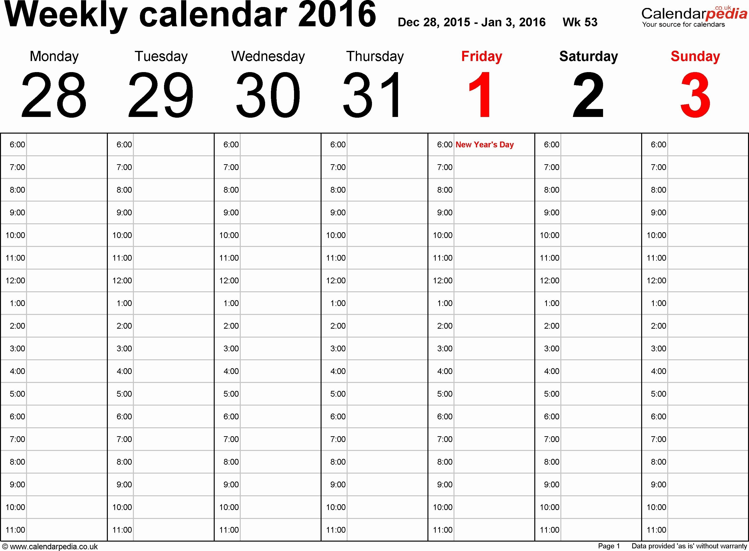 March 2018 Calendar Kalnirnay Más Recientes Pin by 4khd On August 2018 Calendar Printable Of March 2018 Calendar Kalnirnay Más Arriba-a-fecha March Calendar 2015 Blank September 2016 Calendar Free to and Print