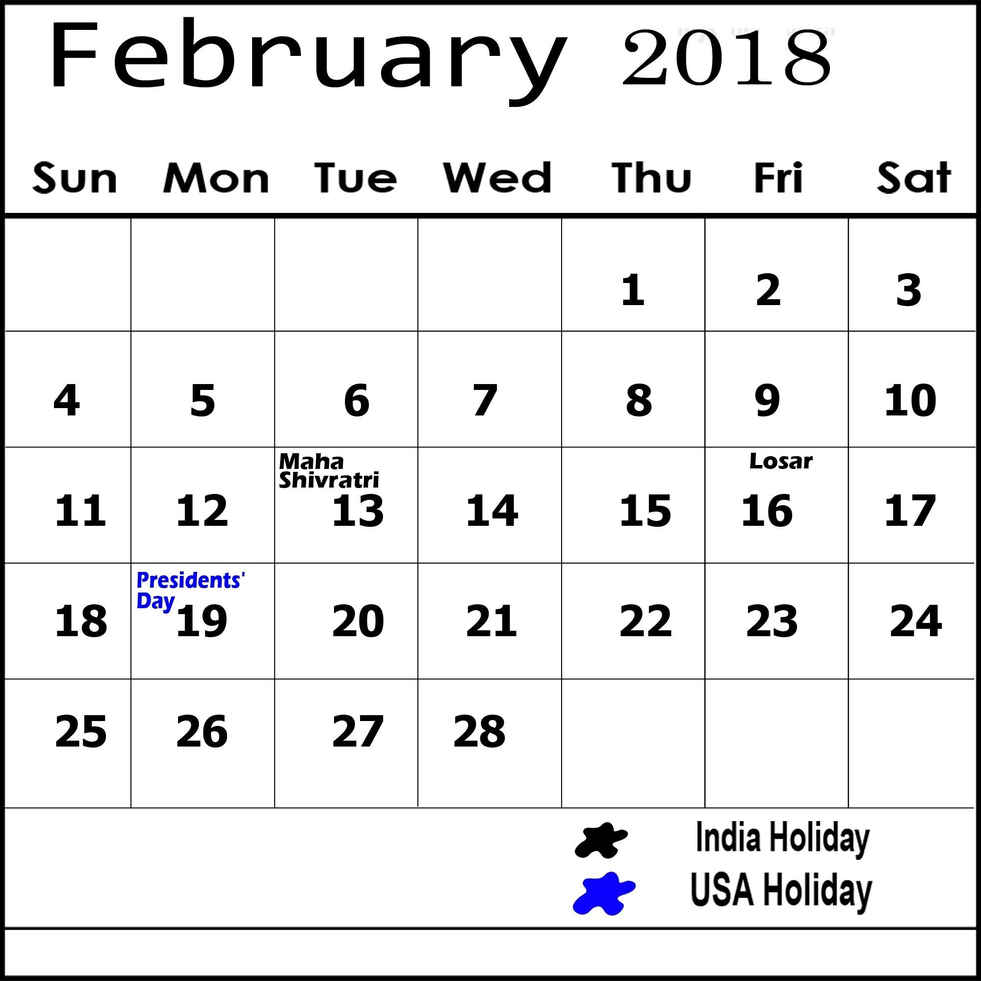 March 2019 Calendar India Más Arriba-a-fecha February 2019 Calendar India Of March 2019 Calendar India Actual Tag India