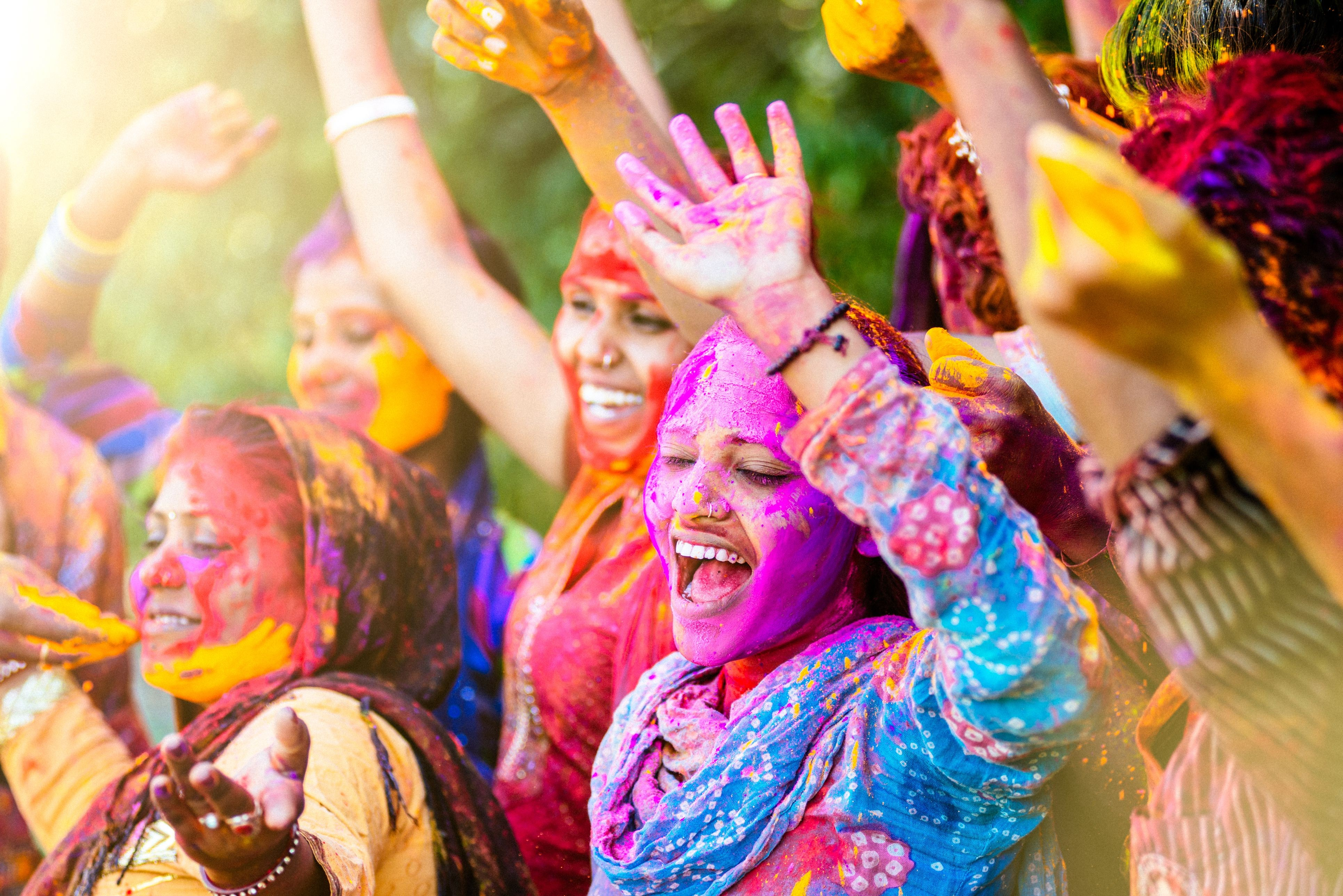 March 2019 Calendar India Más Caliente Future Dates for the Hindu Holi Festival Of March 2019 Calendar India Más Recientemente Liberado Home the National Institute Of Open Schooling Nios