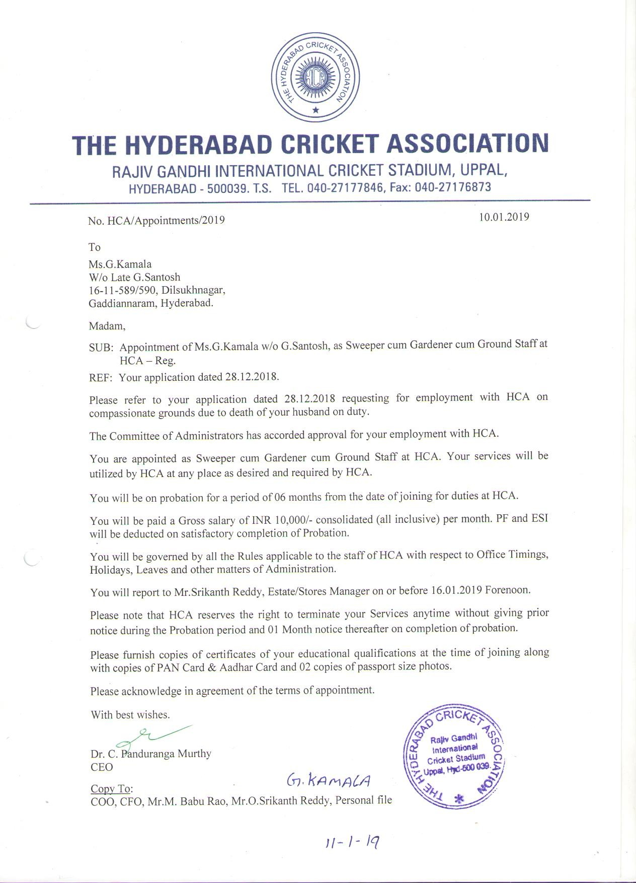 March 2019 Calendar India Más Populares Hyderabad Cricket association Fice Bearers Of March 2019 Calendar India Actual Tag India