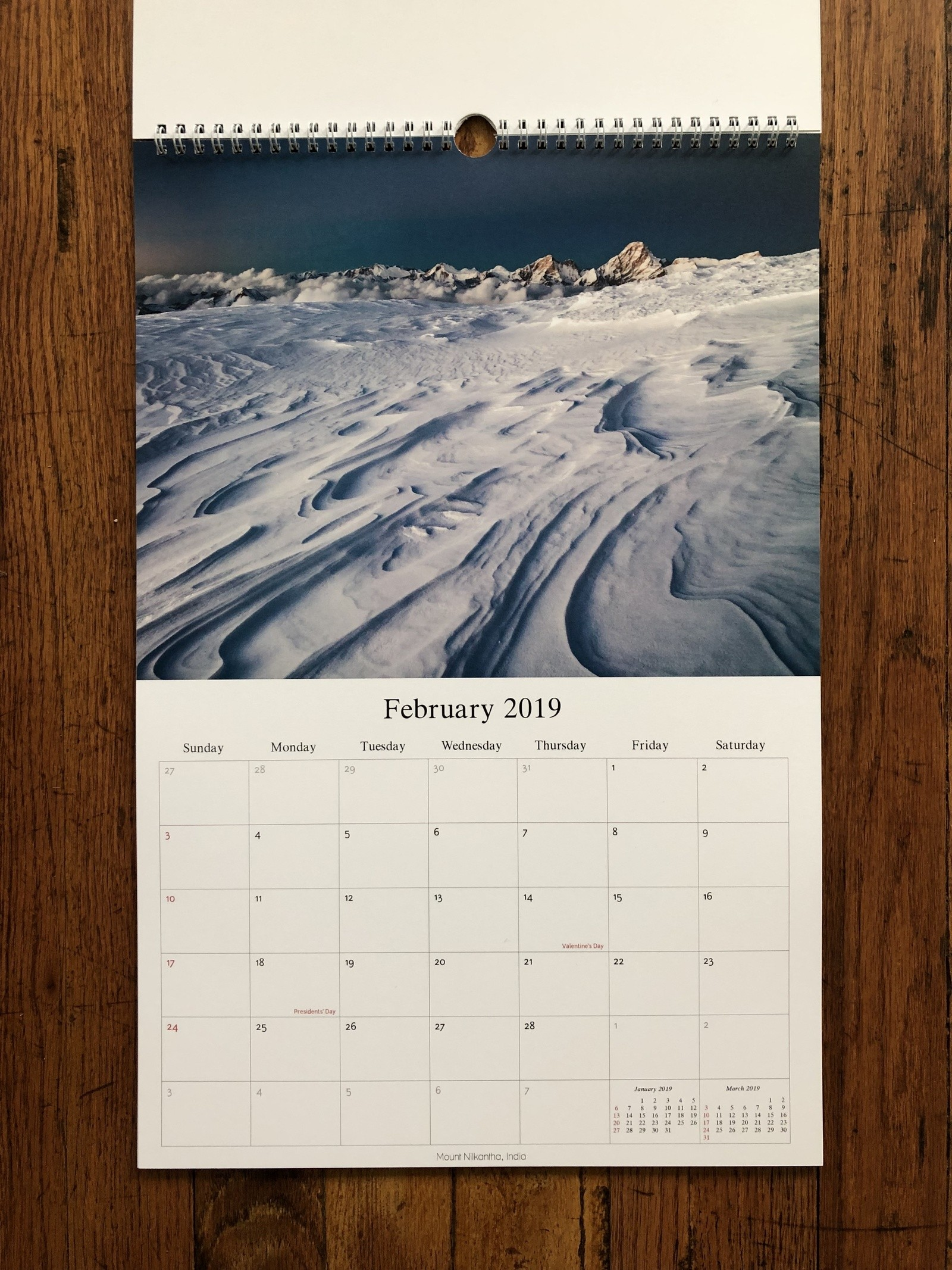 March 2019 Calendar India Más Recientes 2019 Calendar Jason Thompson Media Of March 2019 Calendar India Actual Tag India
