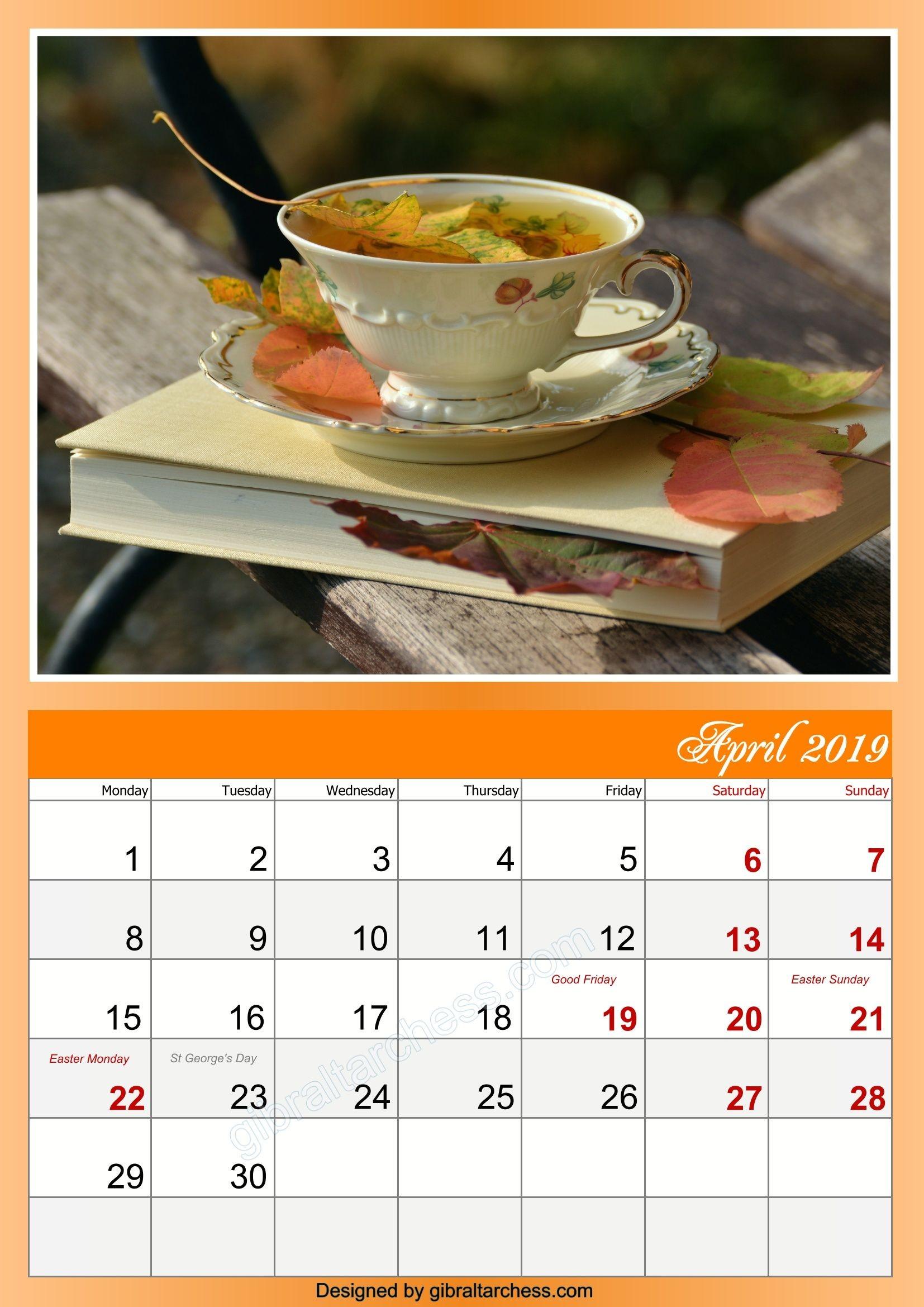 March 2019 Calendar Lala Ramswaroop Más Caliente 2 2019 Wall Yearly Calendar Printable Download Cute Idol Cute Of March 2019 Calendar Lala Ramswaroop Más Recientemente Liberado Media to Get Lala Ramswaroop Calendar 2019 Pdf Download Calendar