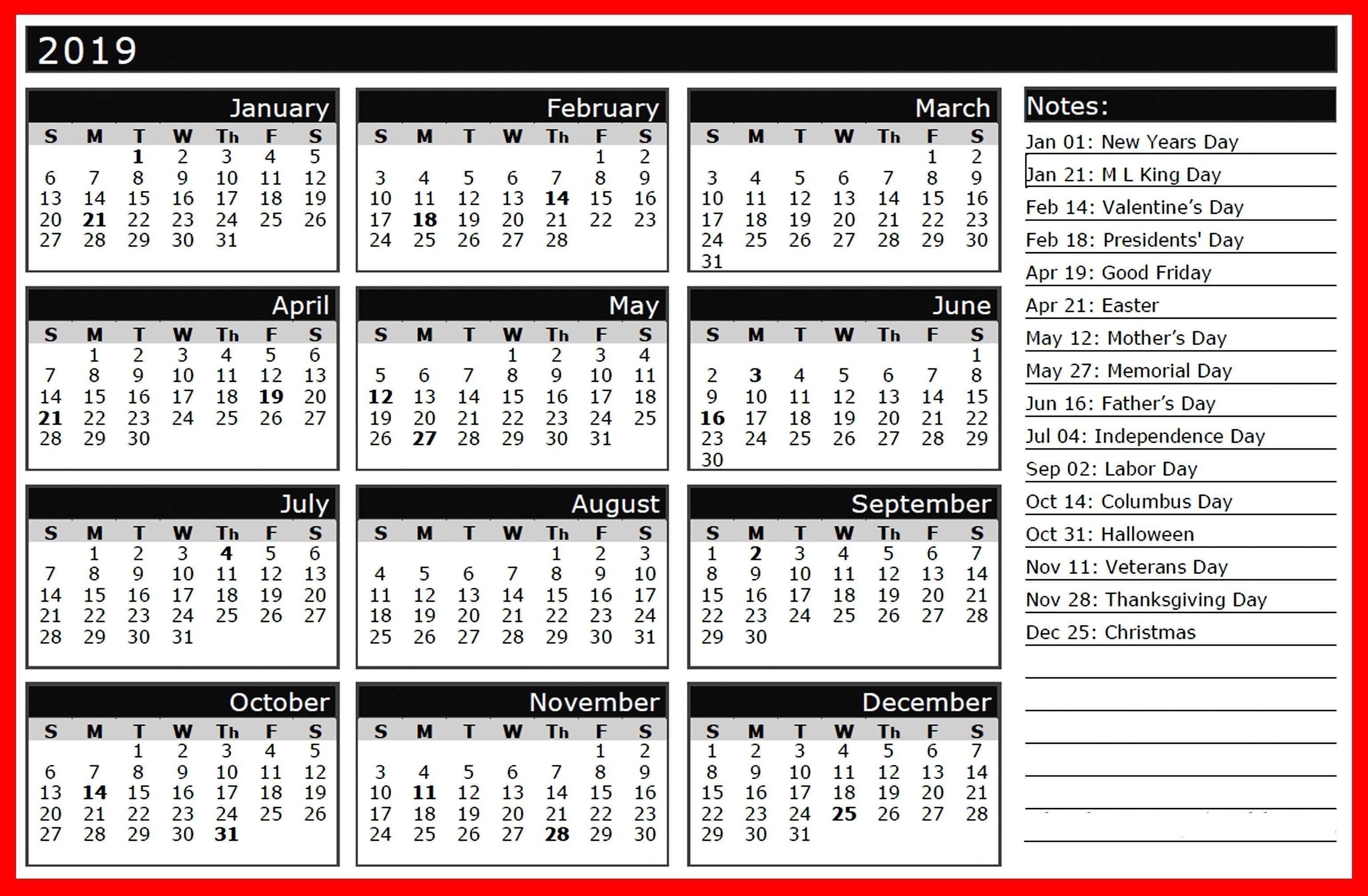 March 2019 Calendar Lala Ramswaroop Más Caliente News Flash Connected with Lala Ramswaroop Calendar 2019 Download Pdf Of March 2019 Calendar Lala Ramswaroop Más Recientemente Liberado Media to Get Lala Ramswaroop Calendar 2019 Pdf Download Calendar