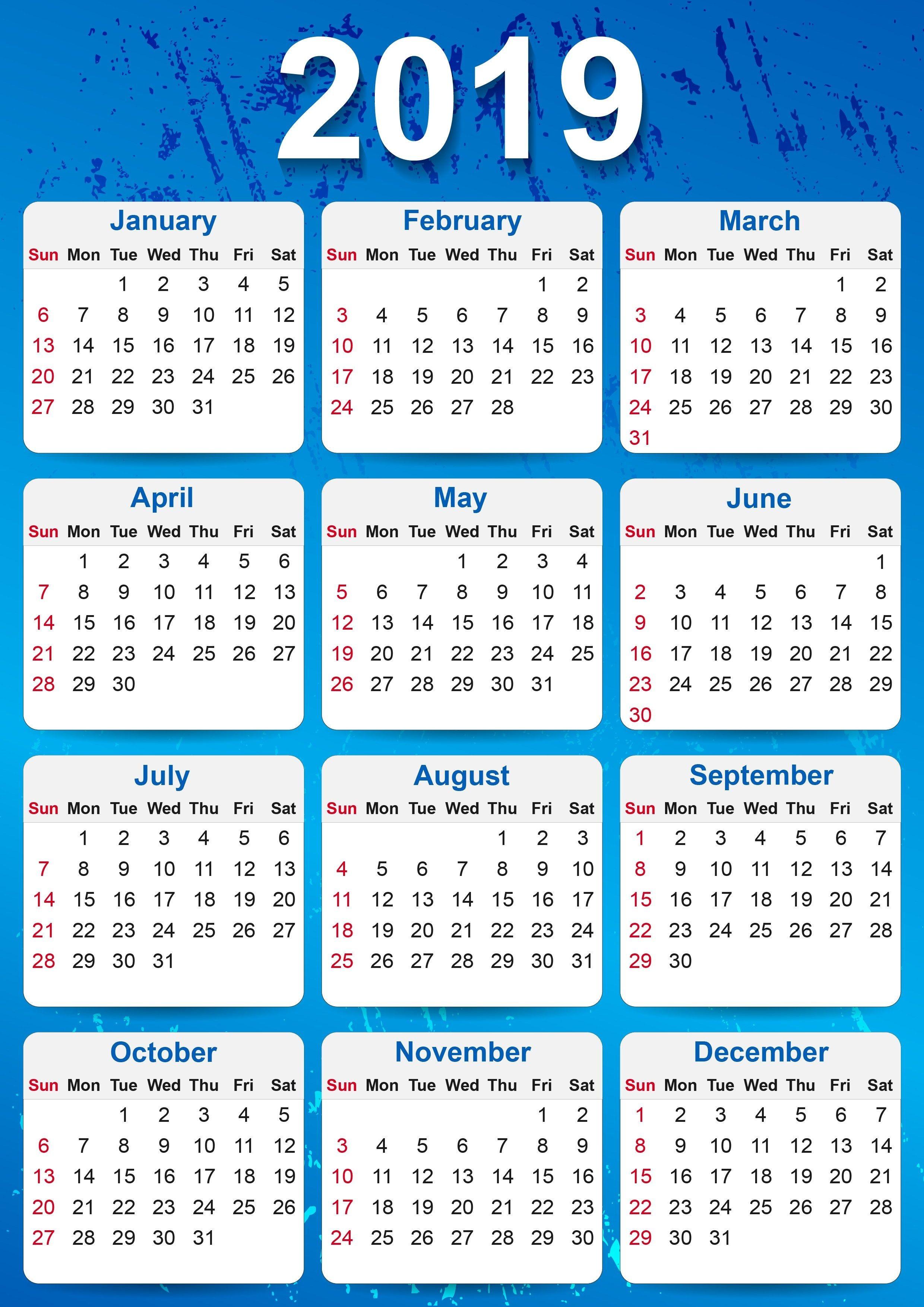 March 2019 Calendar Lala Ramswaroop Más Populares Hindu Calendar 2019 Pdf Free Download Of March 2019 Calendar Lala Ramswaroop Más Recientemente Liberado Media to Get Lala Ramswaroop Calendar 2019 Pdf Download Calendar