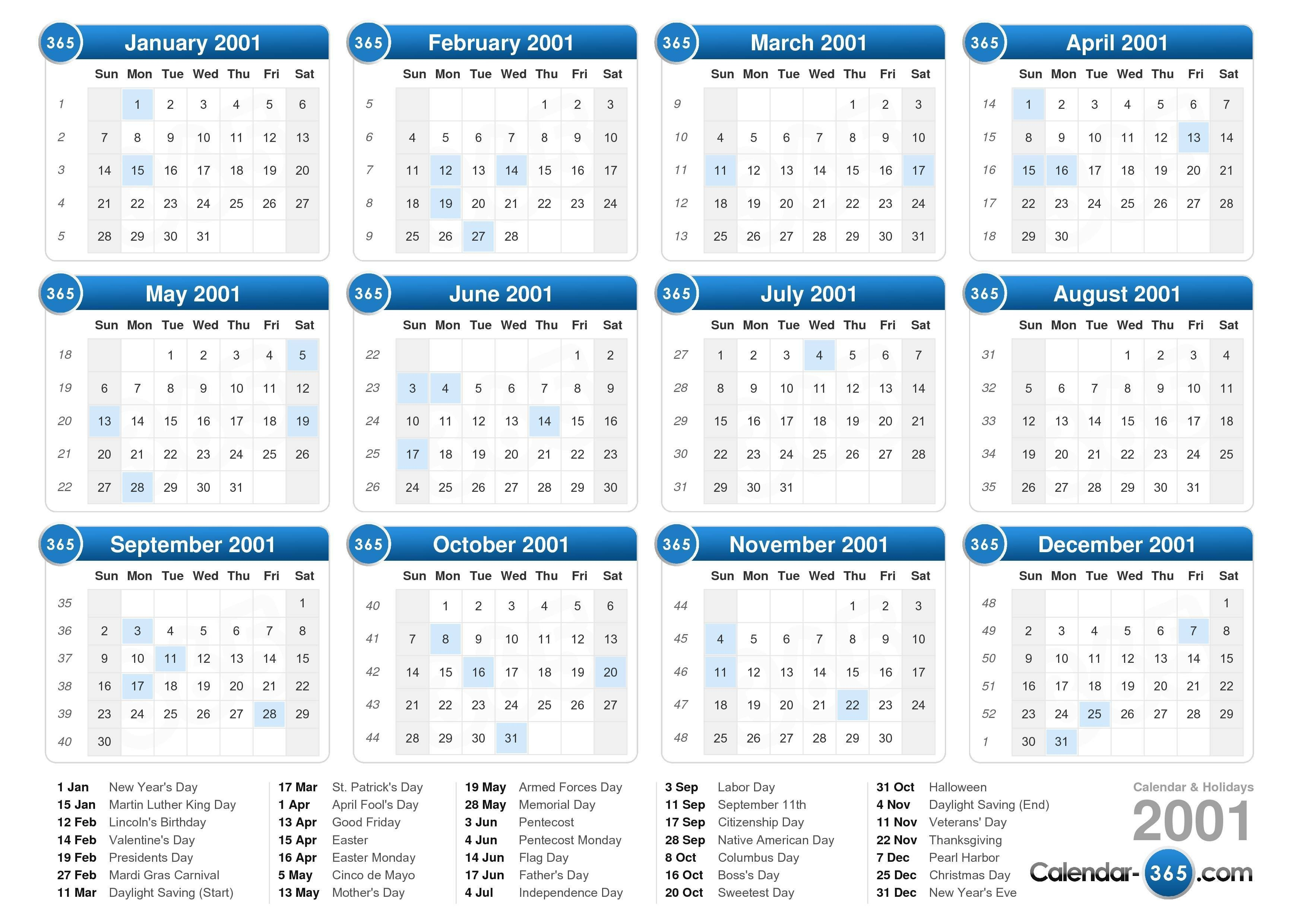 Media to Get Lala Ramswaroop Calendar 2019 Pdf Download CALENDAR