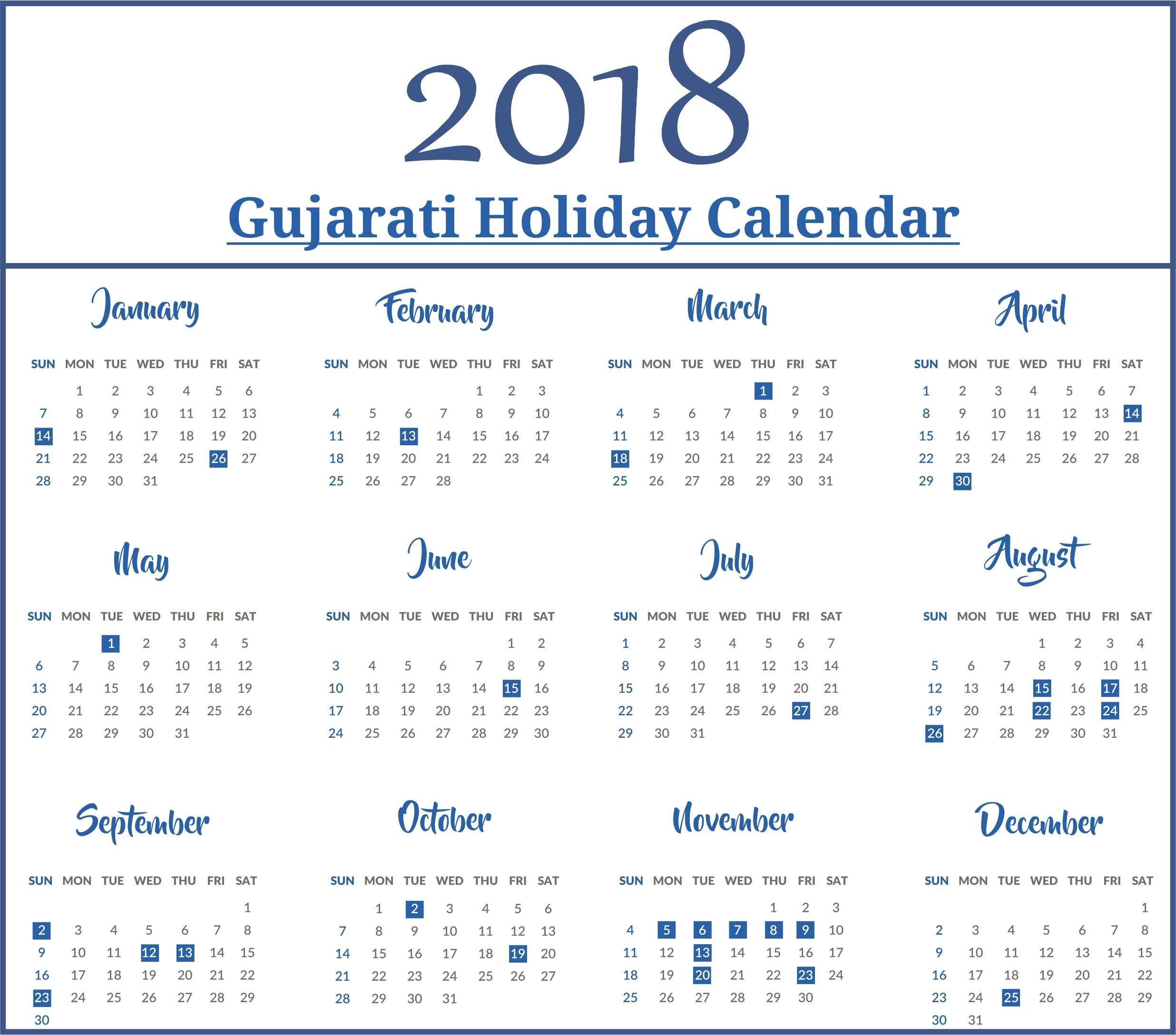 March 2019 Calendar Lala Ramswaroop Más Recientes 8 July 2018 Hindu Calendar Of March 2019 Calendar Lala Ramswaroop Más Recientemente Liberado Media to Get Lala Ramswaroop Calendar 2019 Pdf Download Calendar