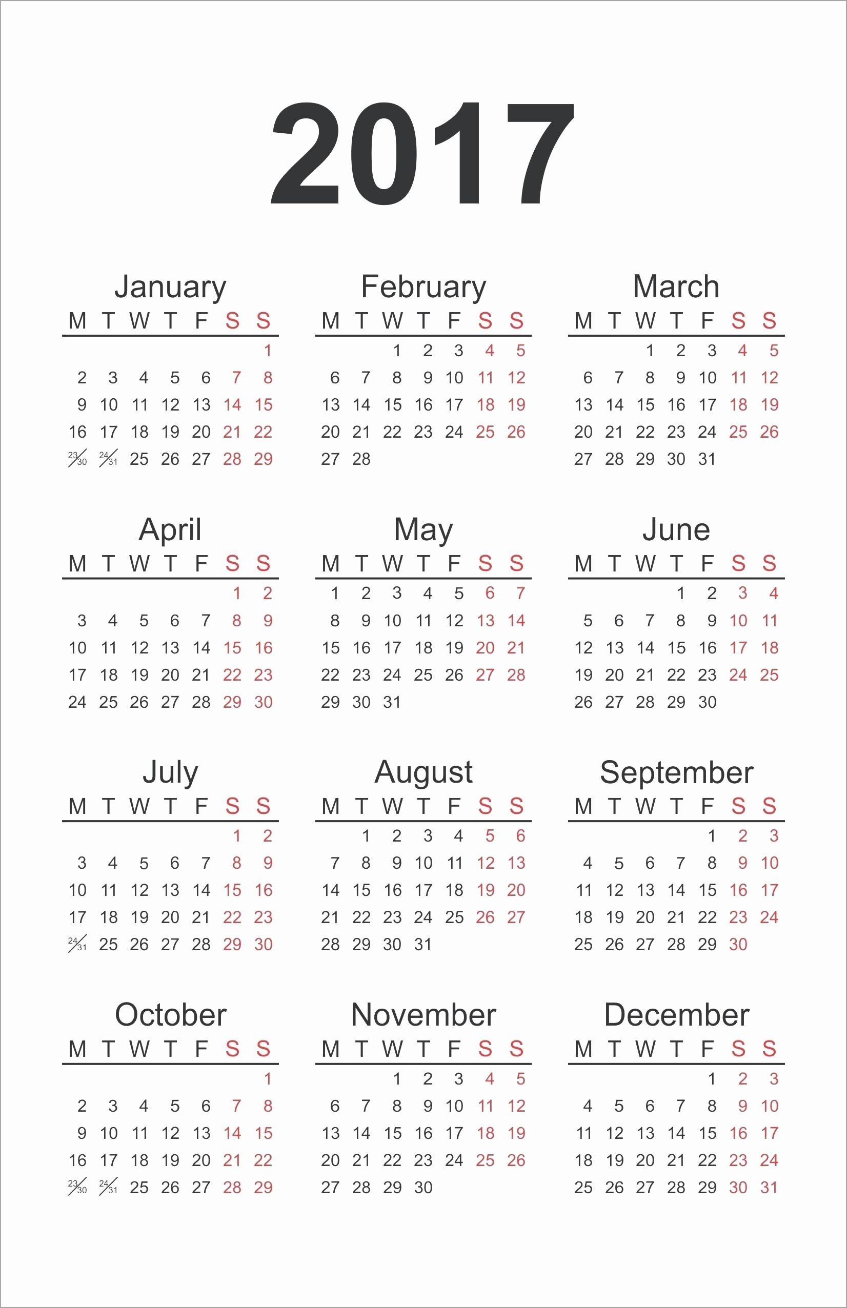 March 2019 Calendar Lala Ramswaroop Más Recientes December 2019 Calendar Pdf Printable Calendar Countdown – Calendar Of March 2019 Calendar Lala Ramswaroop Más Recientemente Liberado Media to Get Lala Ramswaroop Calendar 2019 Pdf Download Calendar