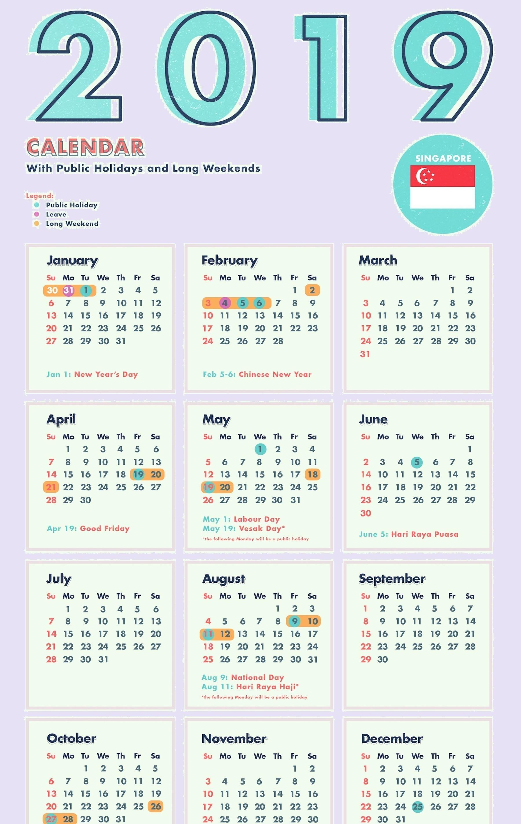 March 2019 Calendar Lala Ramswaroop Más Recientes Template Kalender 2019 Pdf Of March 2019 Calendar Lala Ramswaroop Más Recientemente Liberado Media to Get Lala Ramswaroop Calendar 2019 Pdf Download Calendar