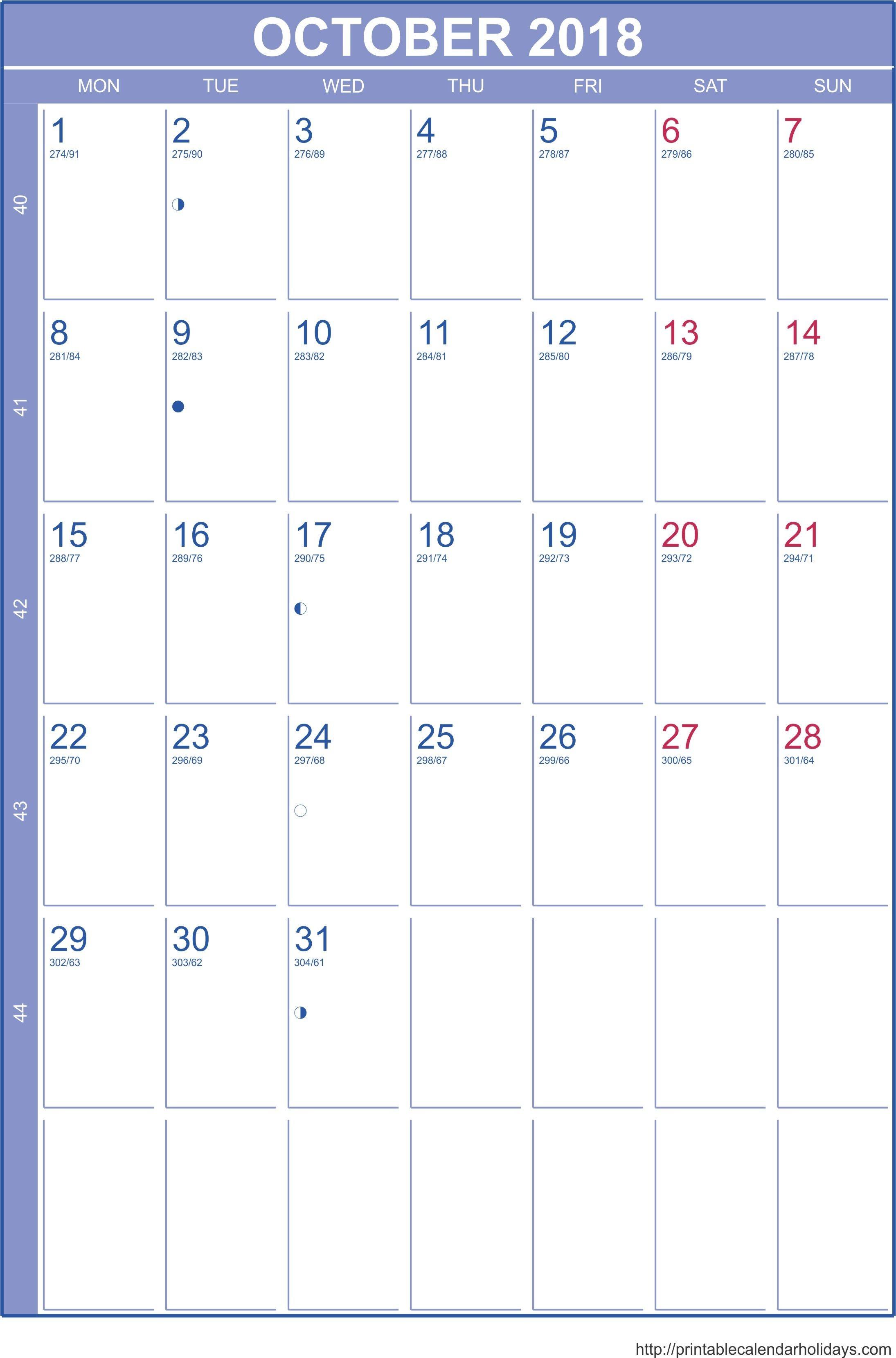 March 2019 Calendar Lala Ramswaroop Mejores Y Más Novedosos 2019 Calendar Template to Print Monthly Printable Calendar 2019 2019 Of March 2019 Calendar Lala Ramswaroop Más Recientemente Liberado Media to Get Lala Ramswaroop Calendar 2019 Pdf Download Calendar