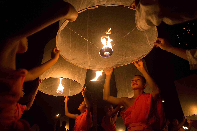 March 2019 Calendar Sri Lanka Más Recientemente Liberado Buddhist Holidays 2018–2019 Illustrated Calendar Of March 2019 Calendar Sri Lanka Más Arriba-a-fecha Sri Lanka Permanent Mission to the United Nations