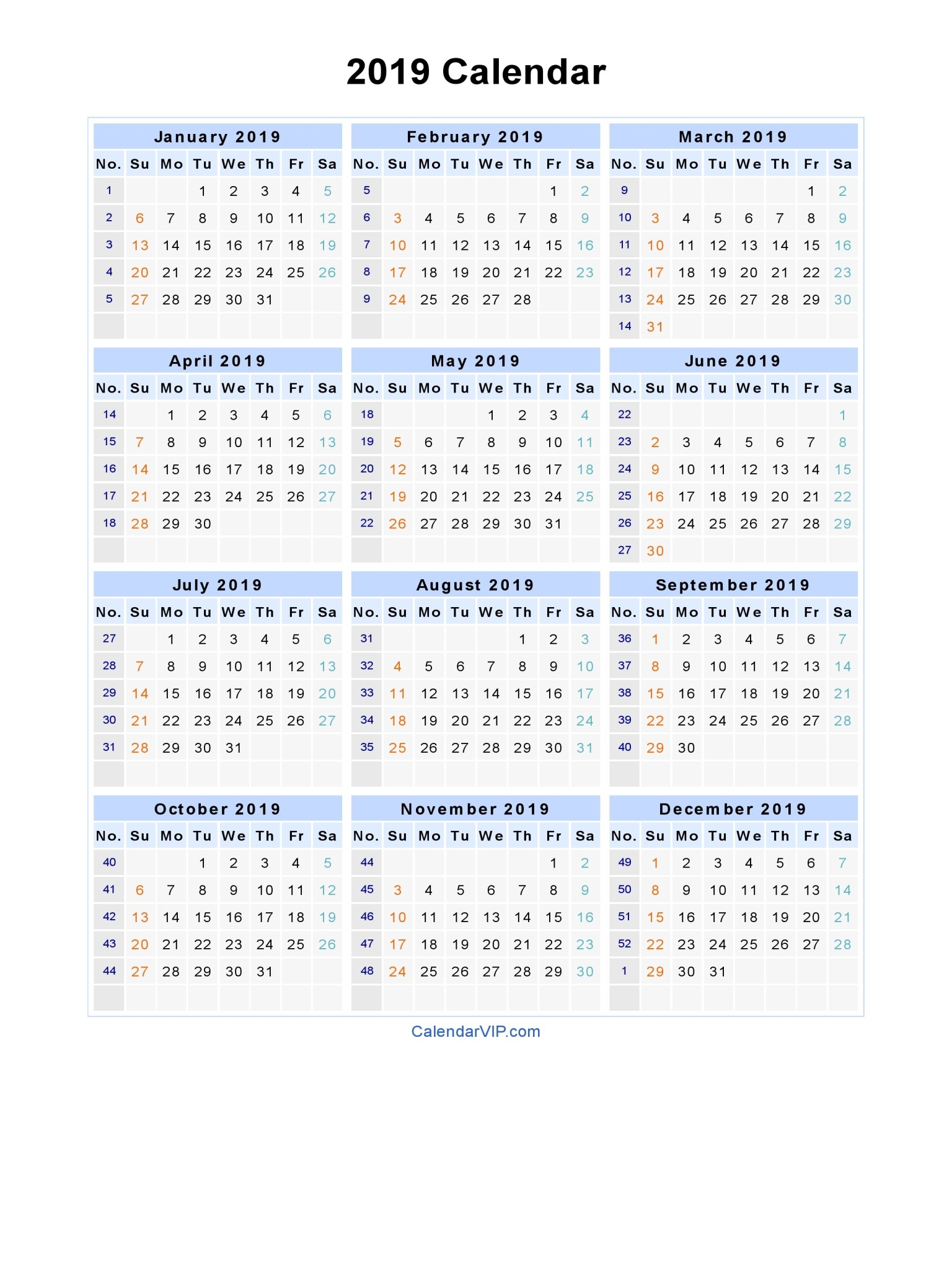 March 2019 Calendar Uk Printable Más Actual 2019 Calendar Template Excel Uk Of March 2019 Calendar Uk Printable Más Actual Sat Test Dates Your Best Test Date 2017 2018 2019 2020