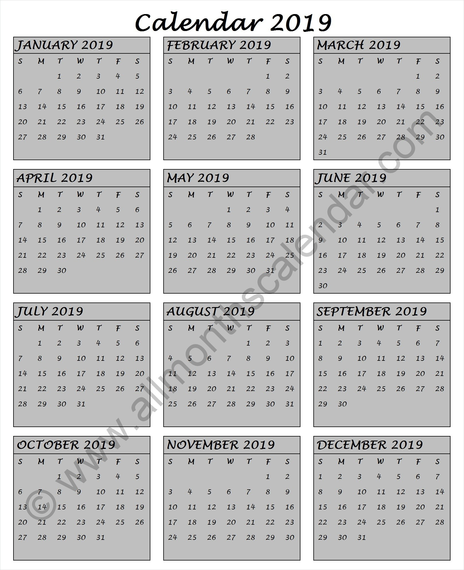 March 2019 Calendar Uk Printable Más Caliente August 2019 Calendar Excel Of March 2019 Calendar Uk Printable Más Reciente 2018 Editorial Calendar Templates Sports Team Template Blog Sneak P