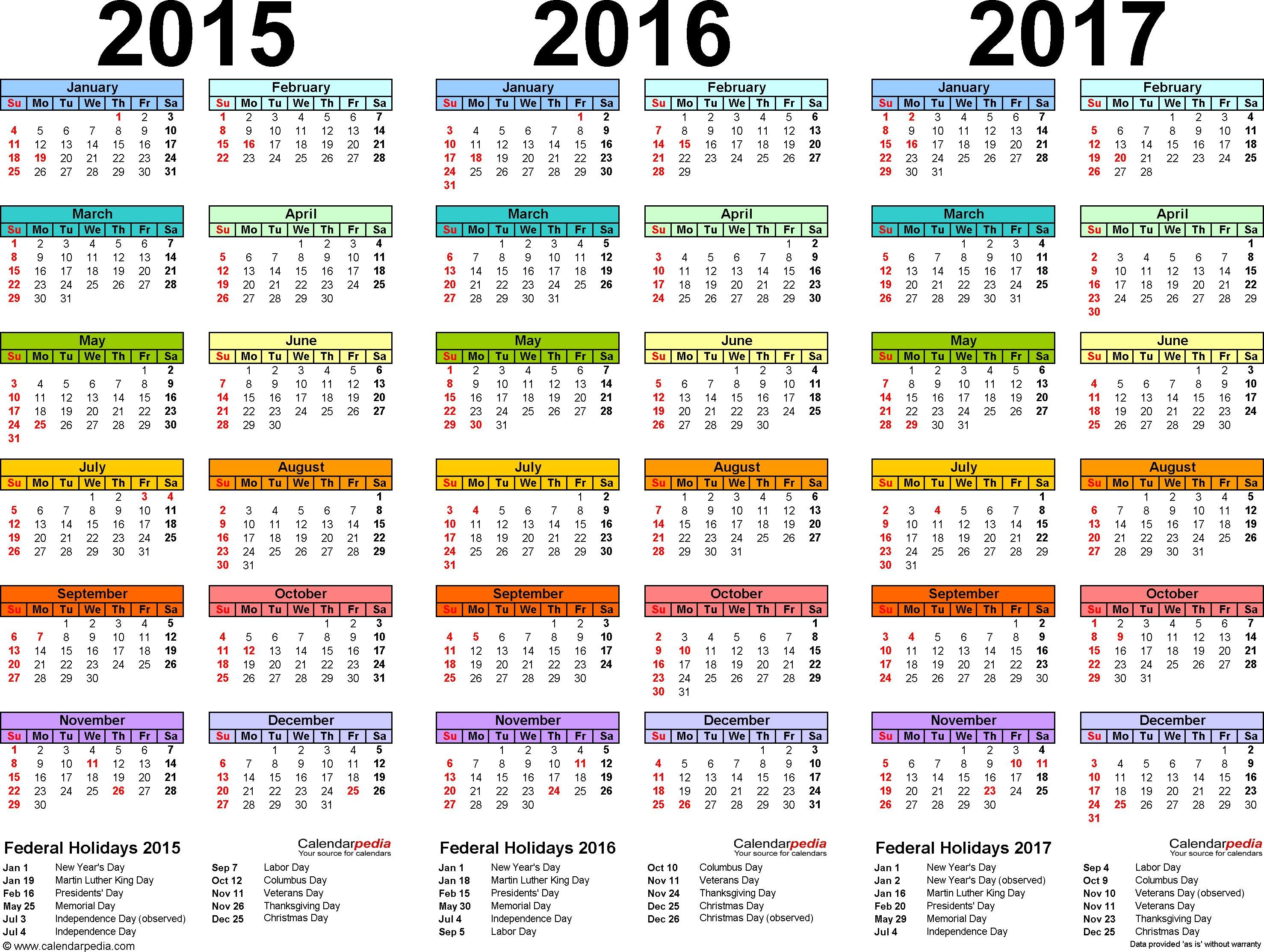March 2019 Calendar Uk Printable Mejores Y Más Novedosos 2015 2016 2017 Calendar 4 Three Year Printable Pdf Calendars Of March 2019 Calendar Uk Printable Más Actual Sat Test Dates Your Best Test Date 2017 2018 2019 2020